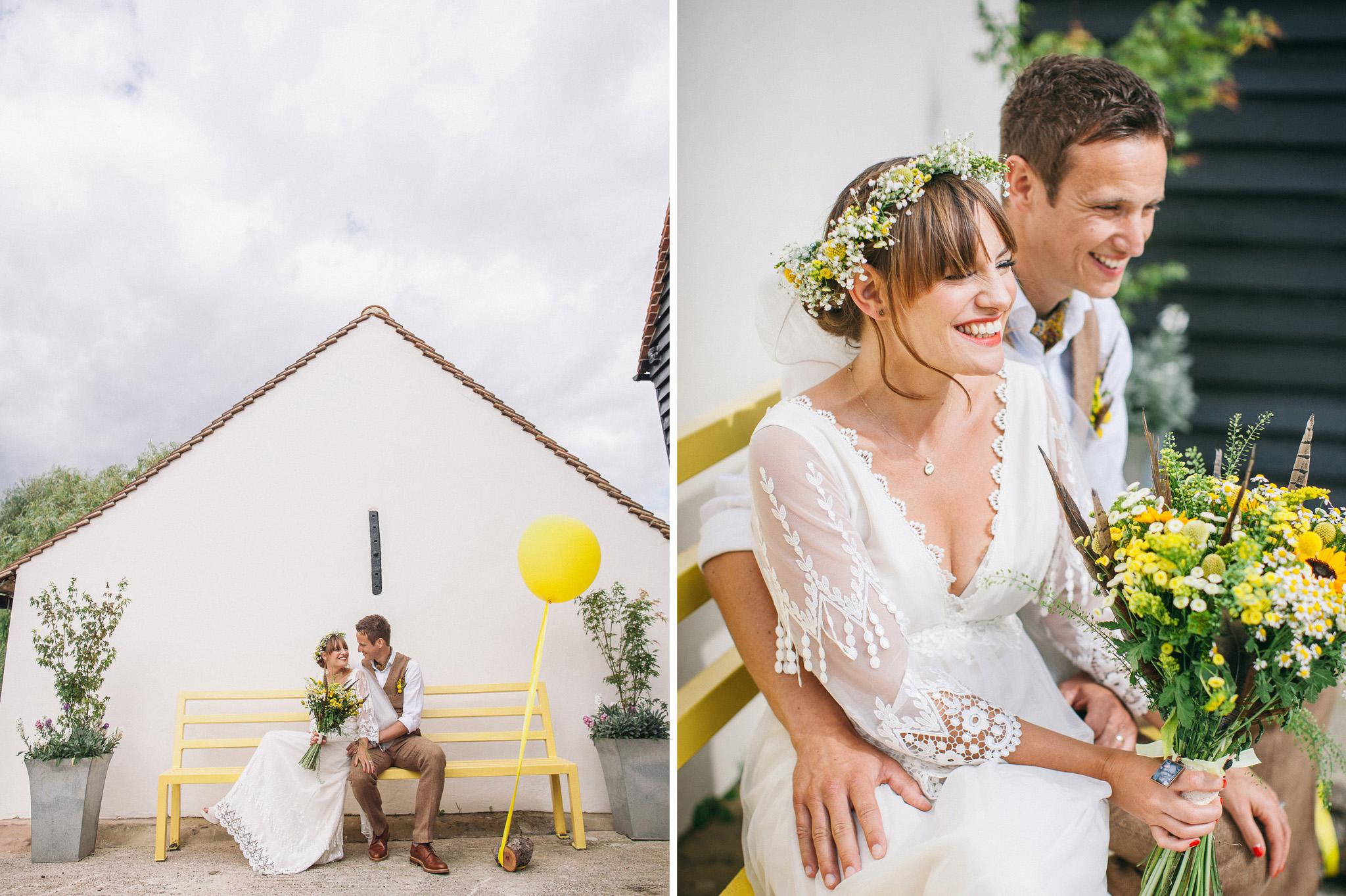 chantry_sussex_barn_wedding_331.jpg