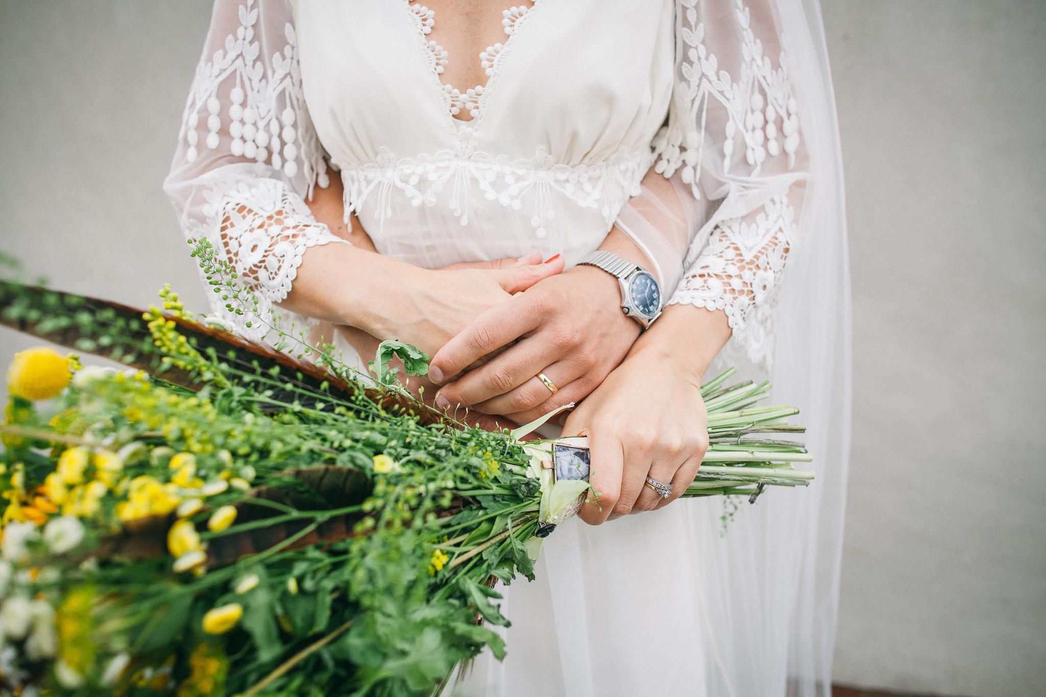 chantry_sussex_barn_wedding_332.jpg