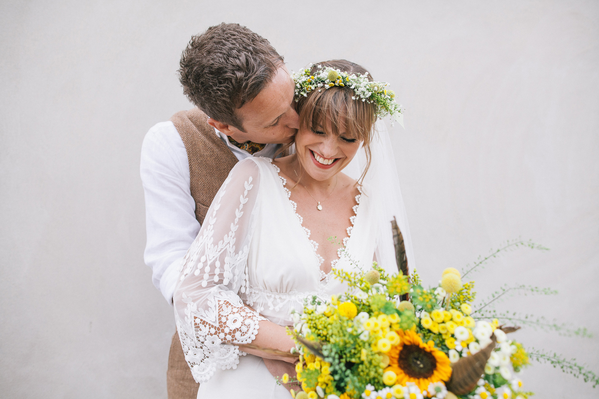 chantry_sussex_barn_wedding_333.jpg