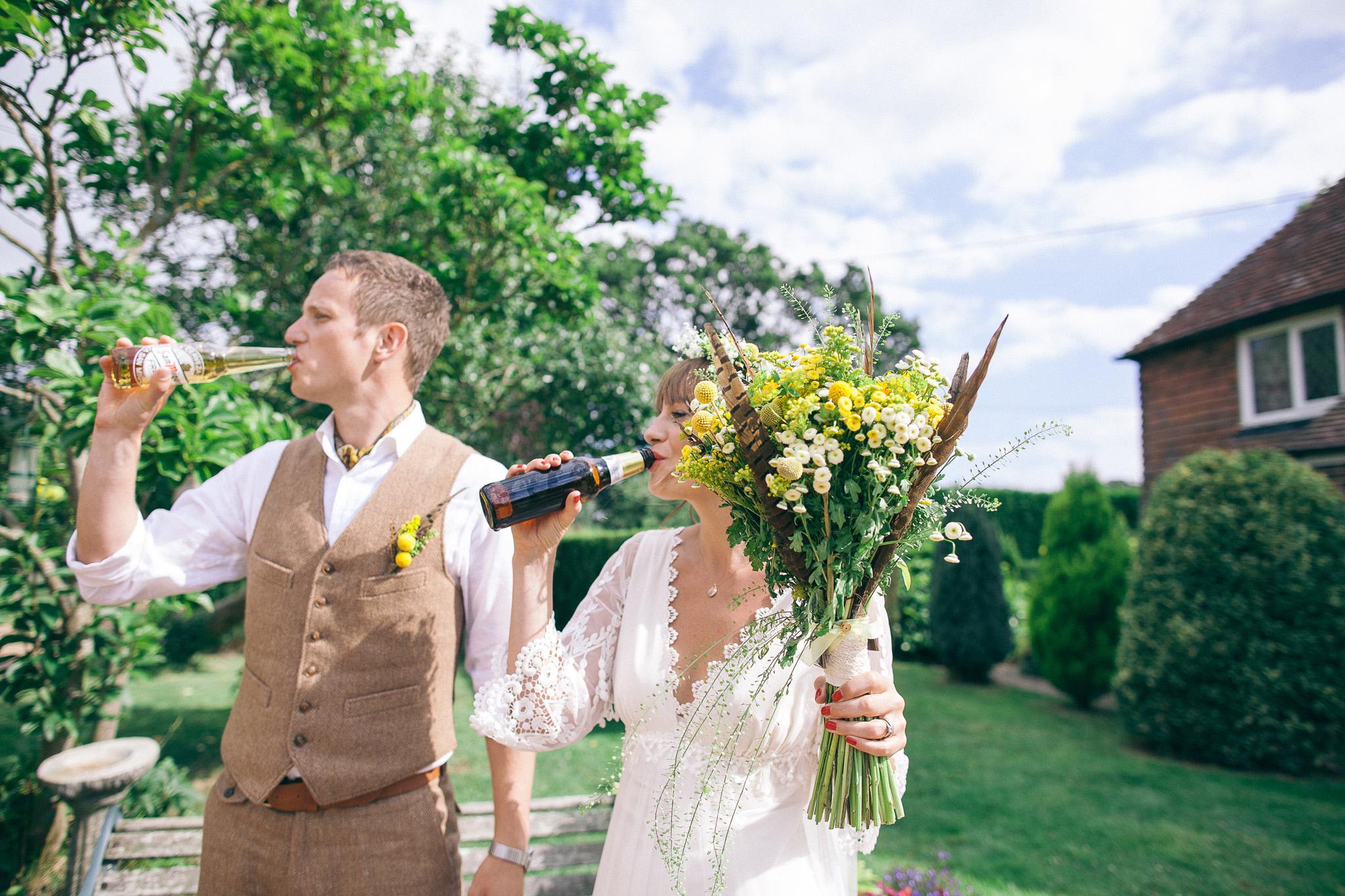 chantry_sussex_barn_wedding_334.jpg