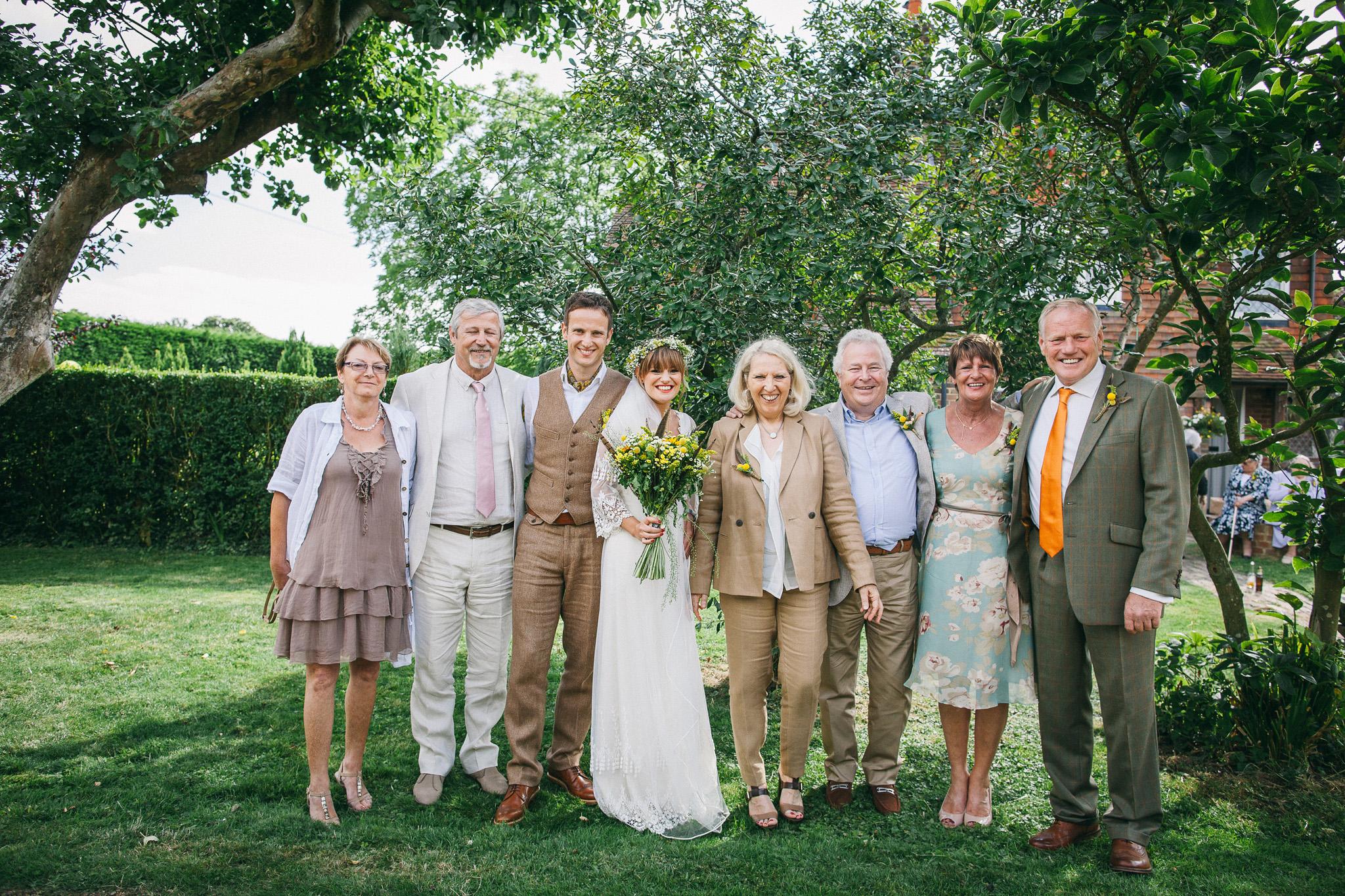 chantry_sussex_barn_wedding_335.jpg