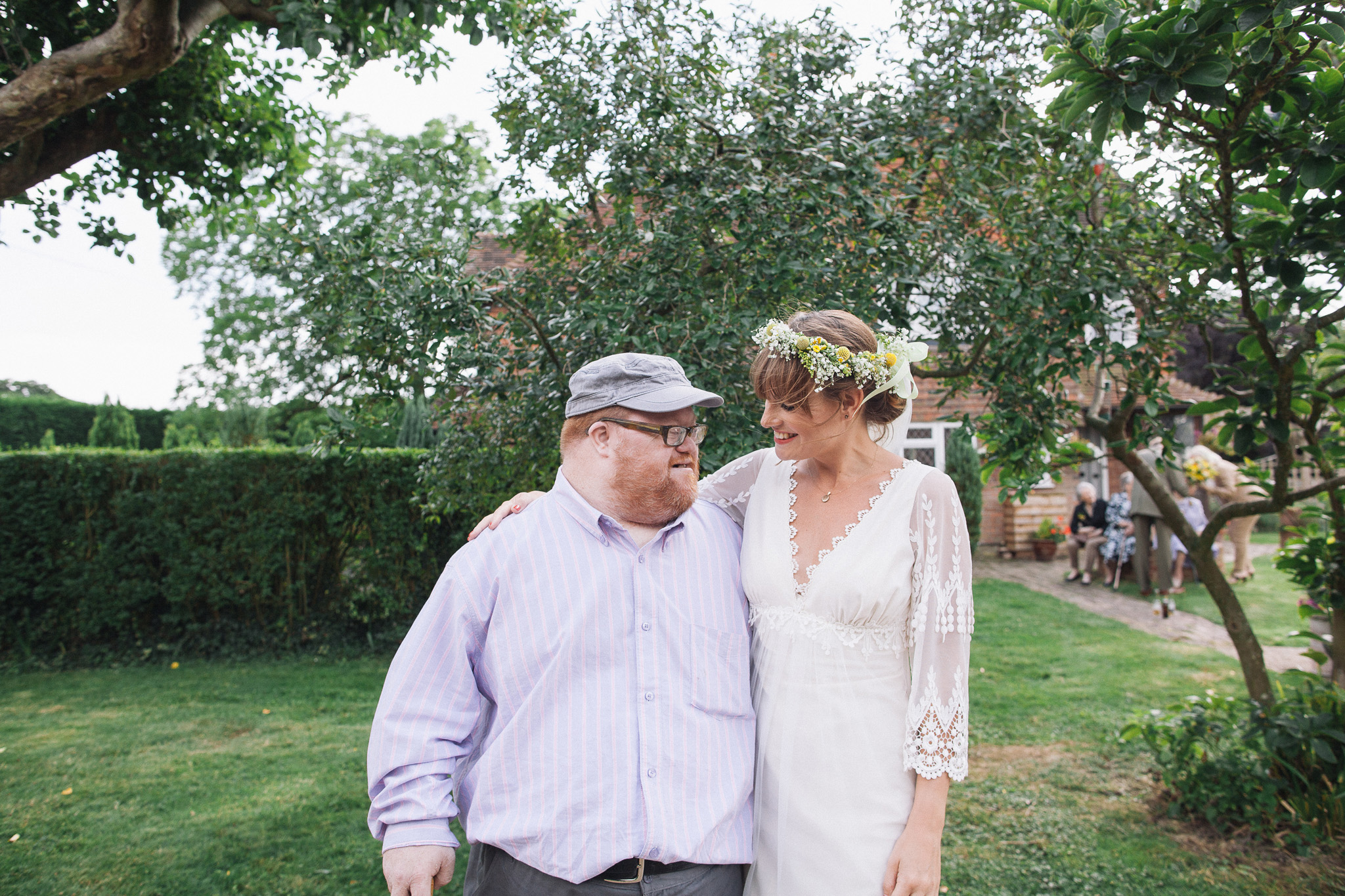 chantry_sussex_barn_wedding_336.jpg
