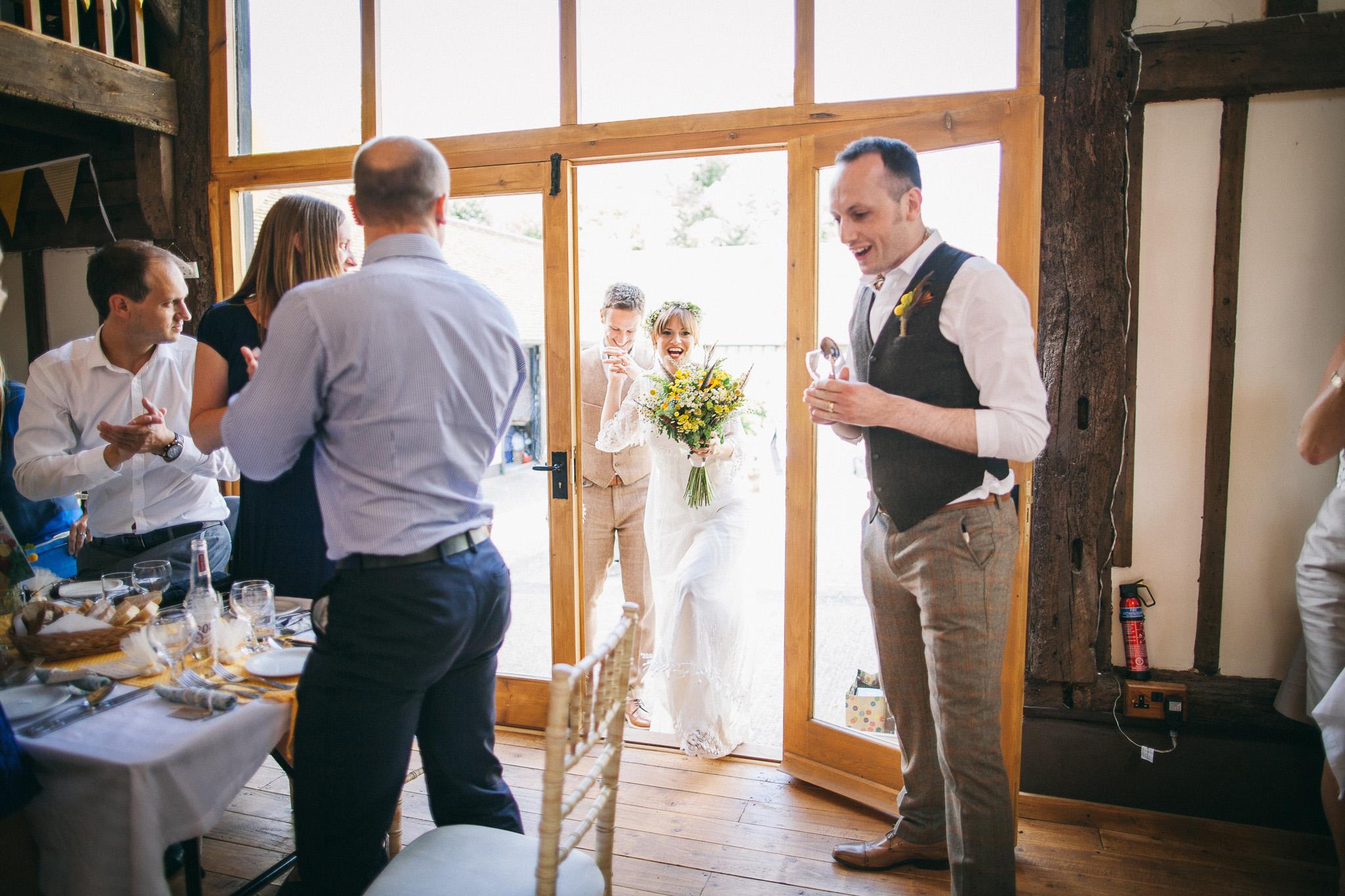 chantry_sussex_barn_wedding_341.jpg