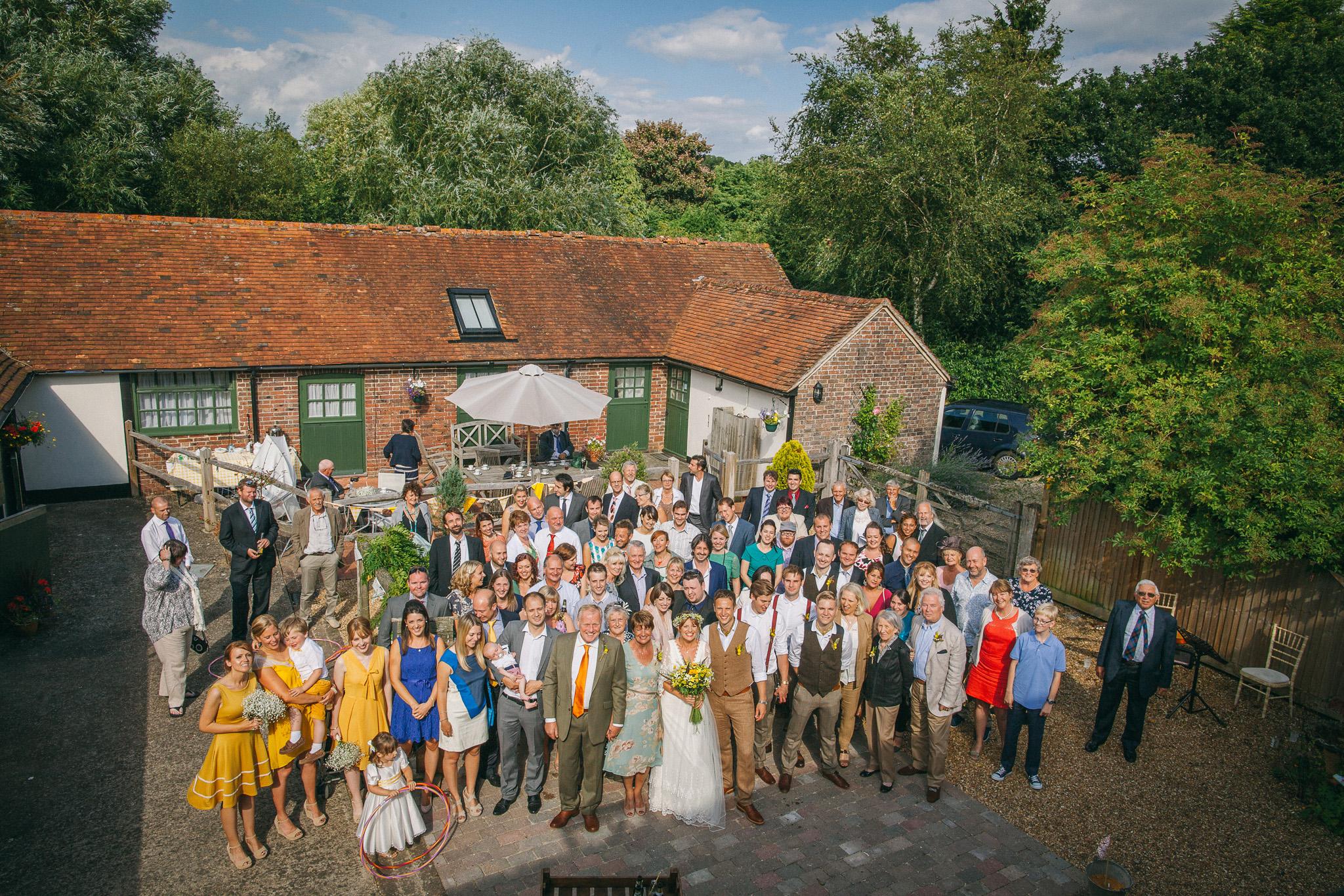 chantry_sussex_barn_wedding_340.jpg
