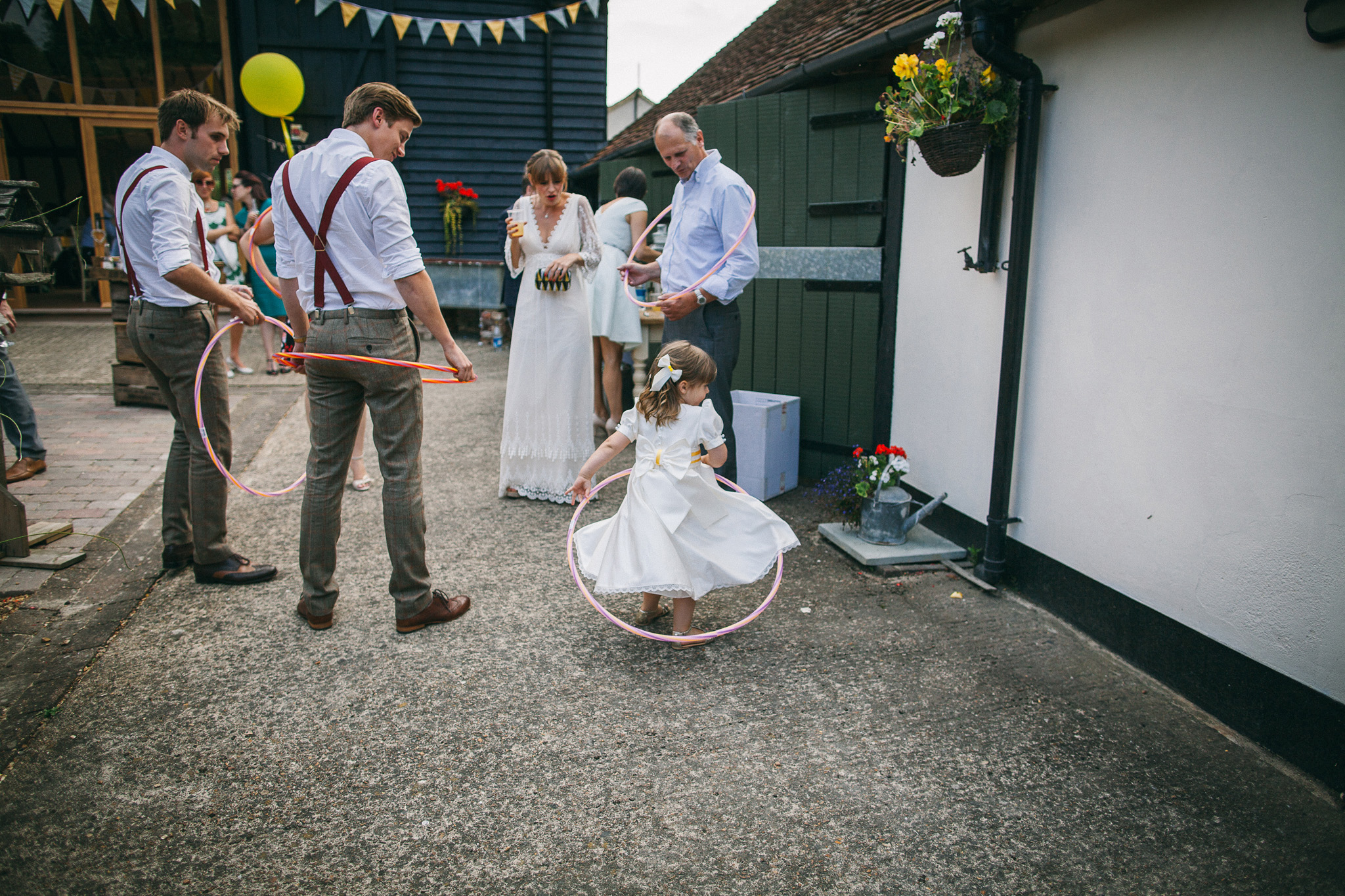 chantry_sussex_barn_wedding_342.jpg