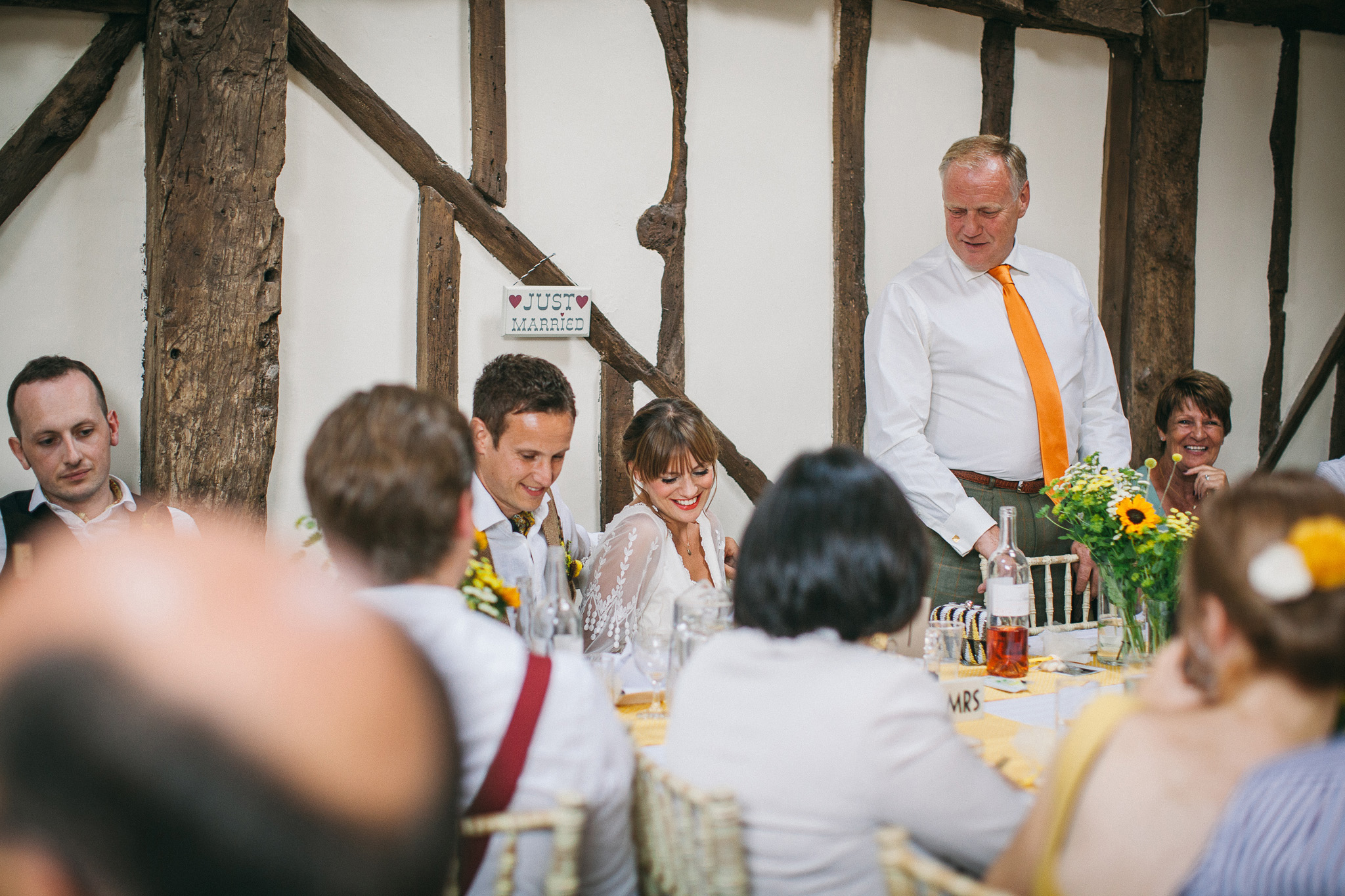 chantry_sussex_barn_wedding_344.jpg