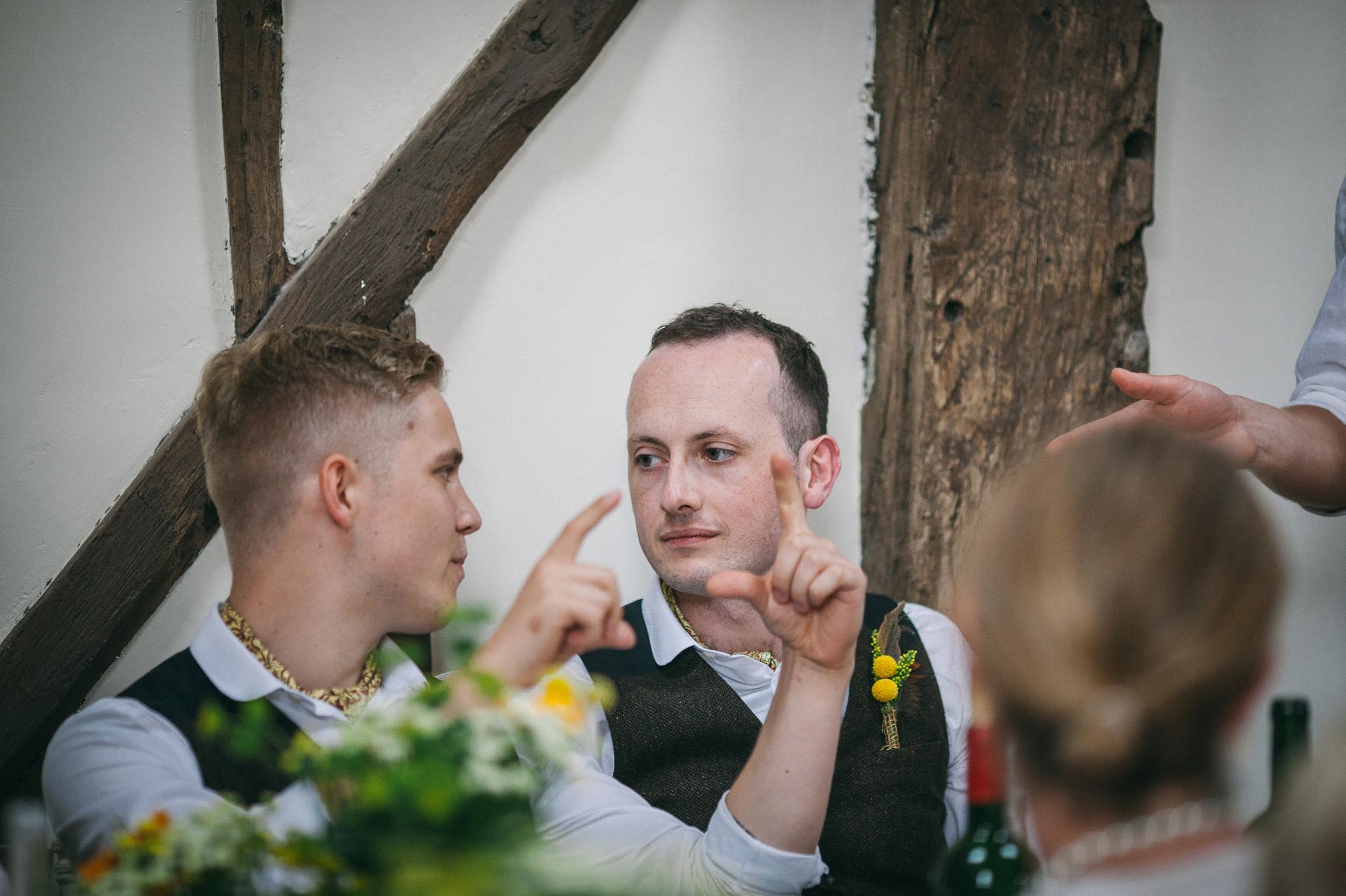 chantry_sussex_barn_wedding_345.jpg