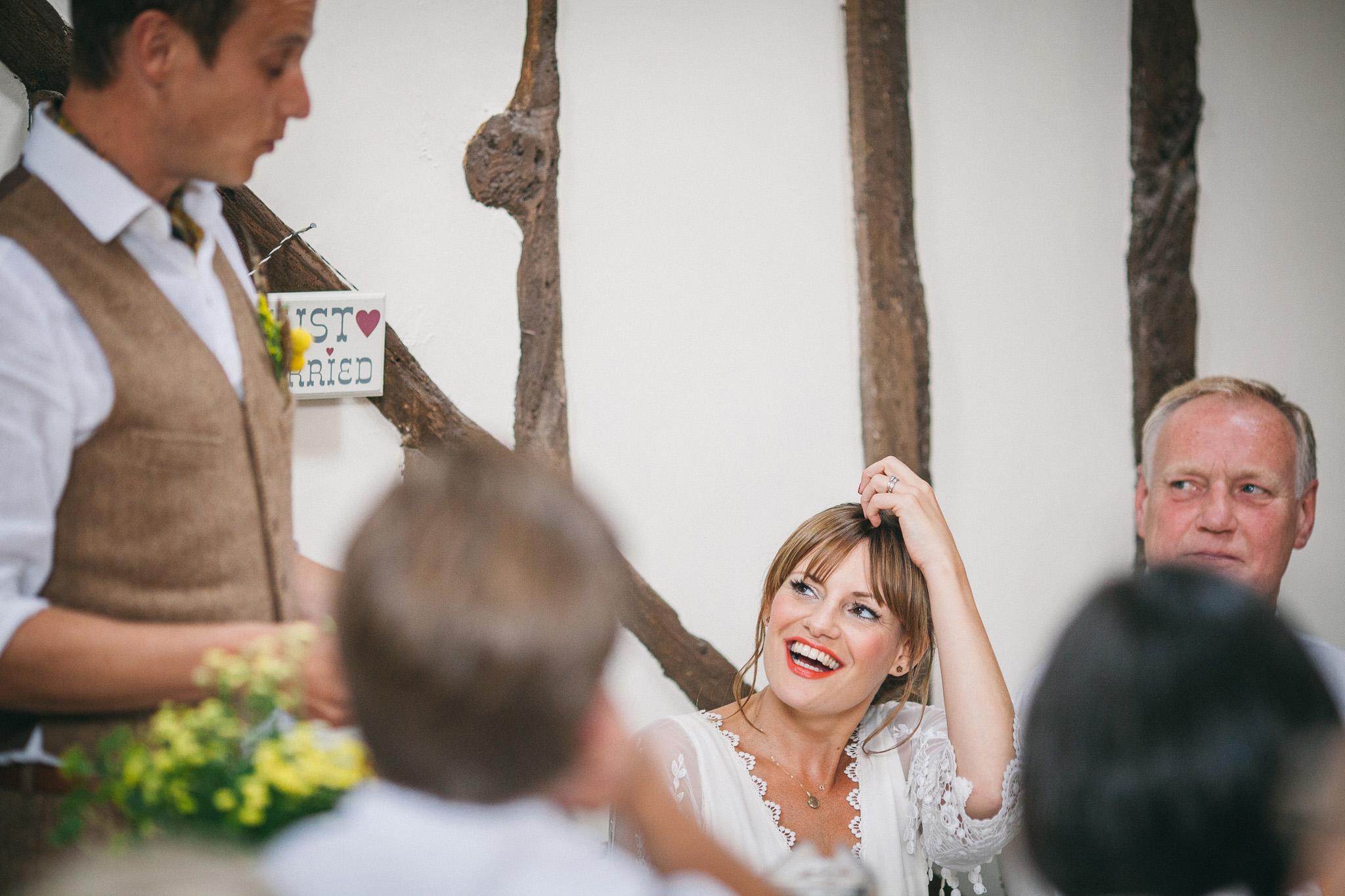chantry_sussex_barn_wedding_346.jpg