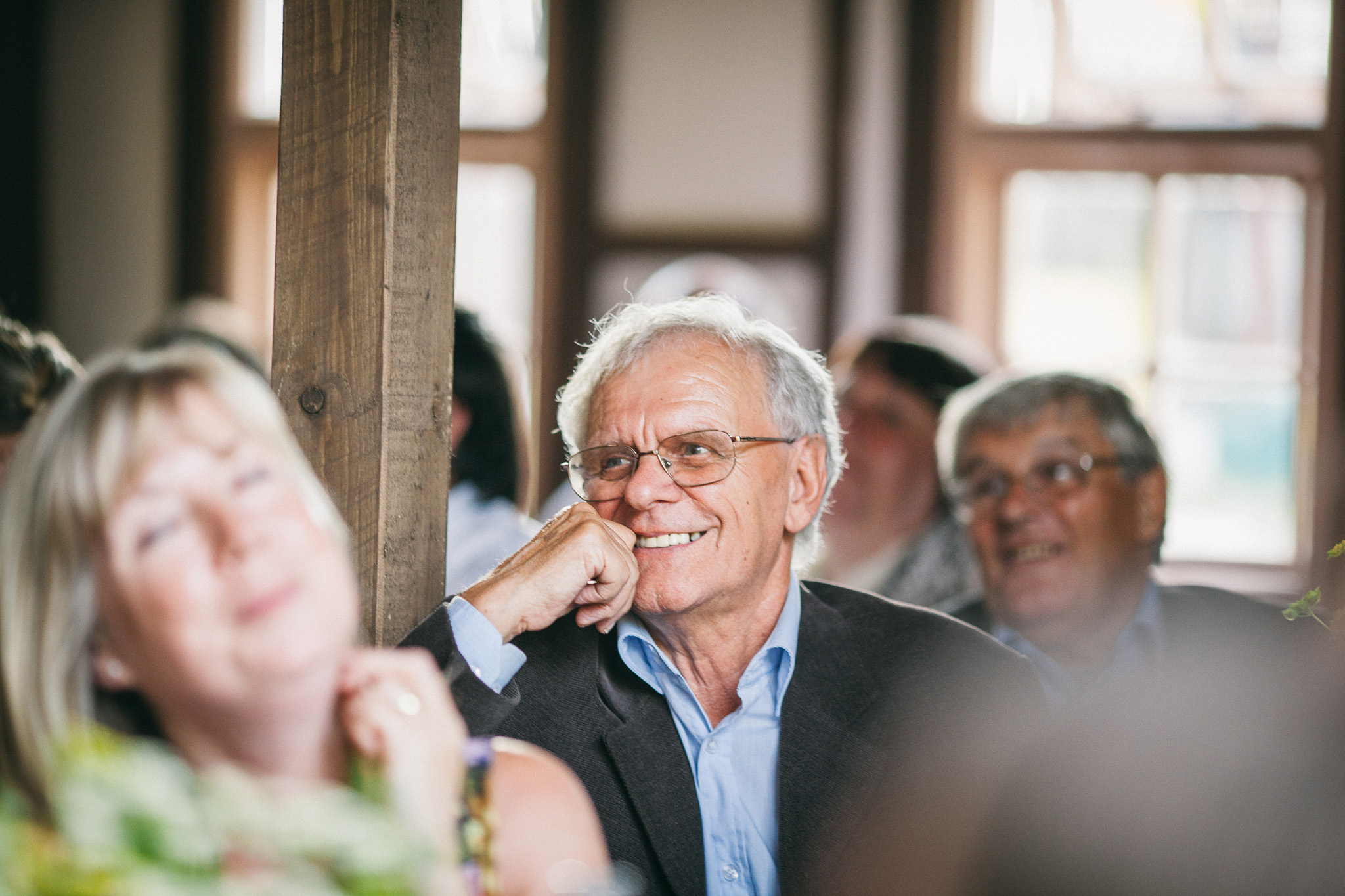 chantry_sussex_barn_wedding_347.jpg