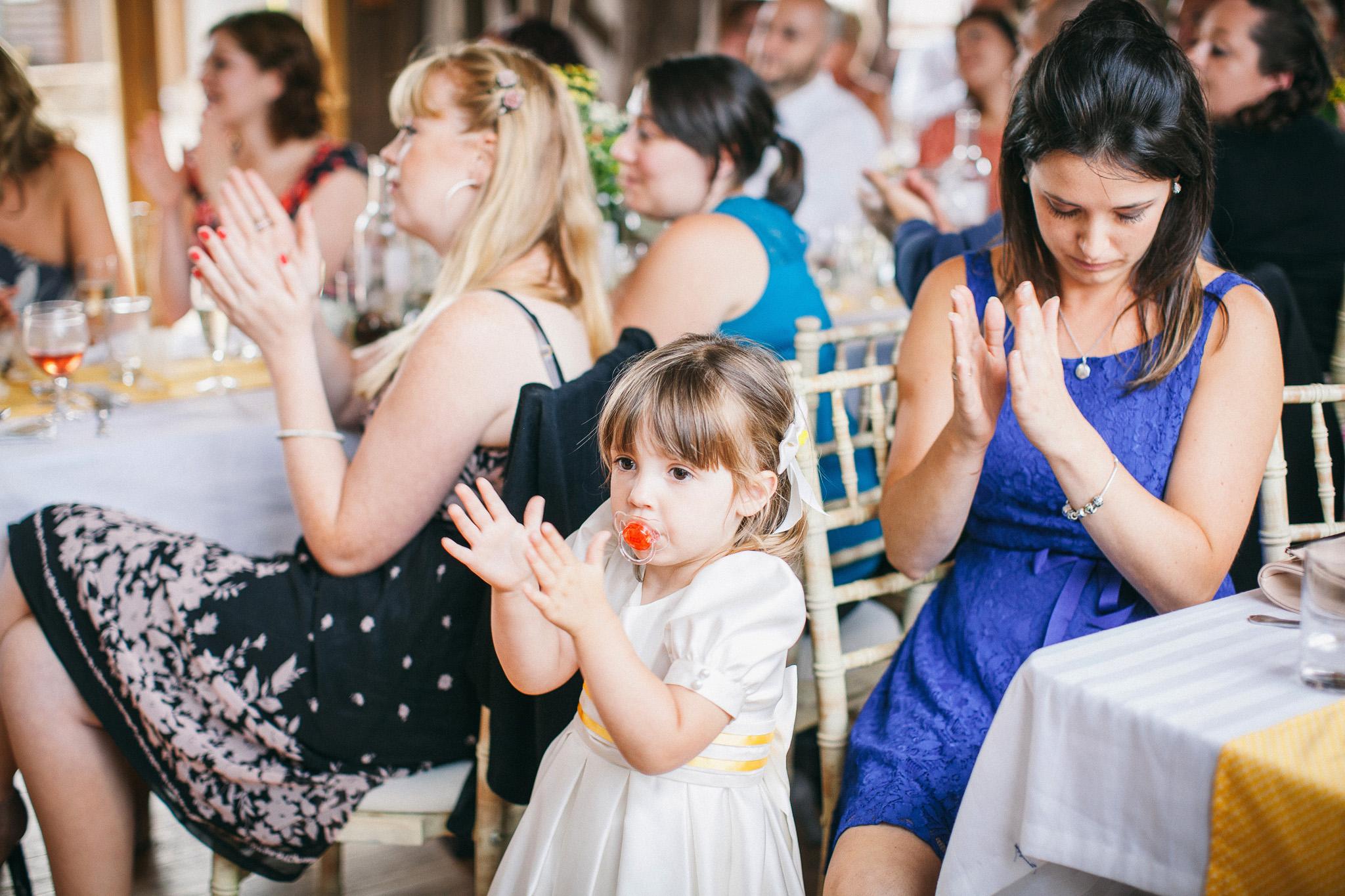 chantry_sussex_barn_wedding_348.jpg