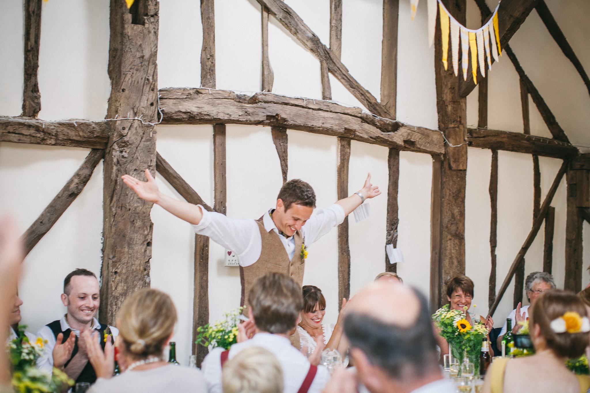 chantry_sussex_barn_wedding_349.jpg