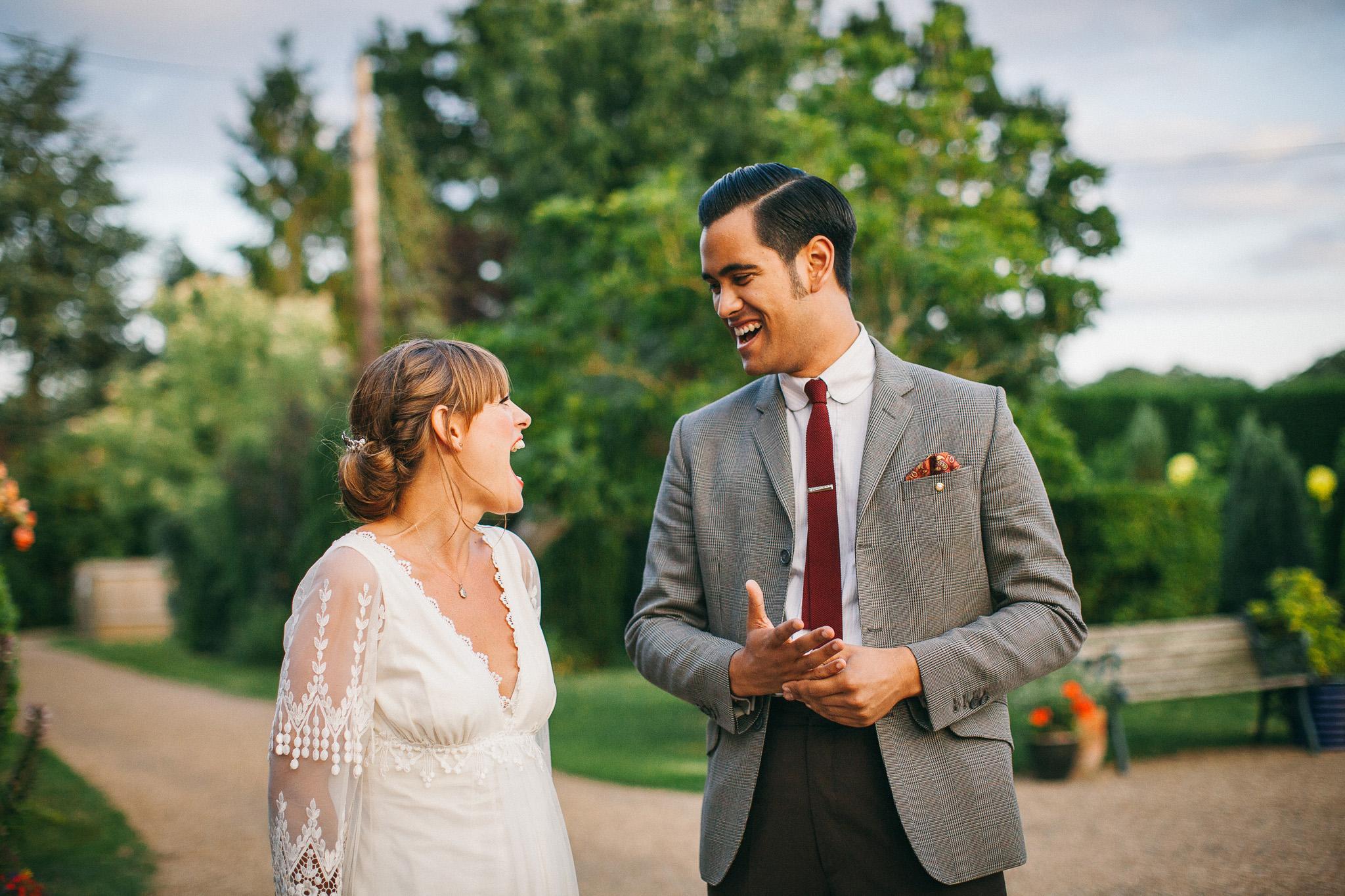 chantry_sussex_barn_wedding_353.jpg