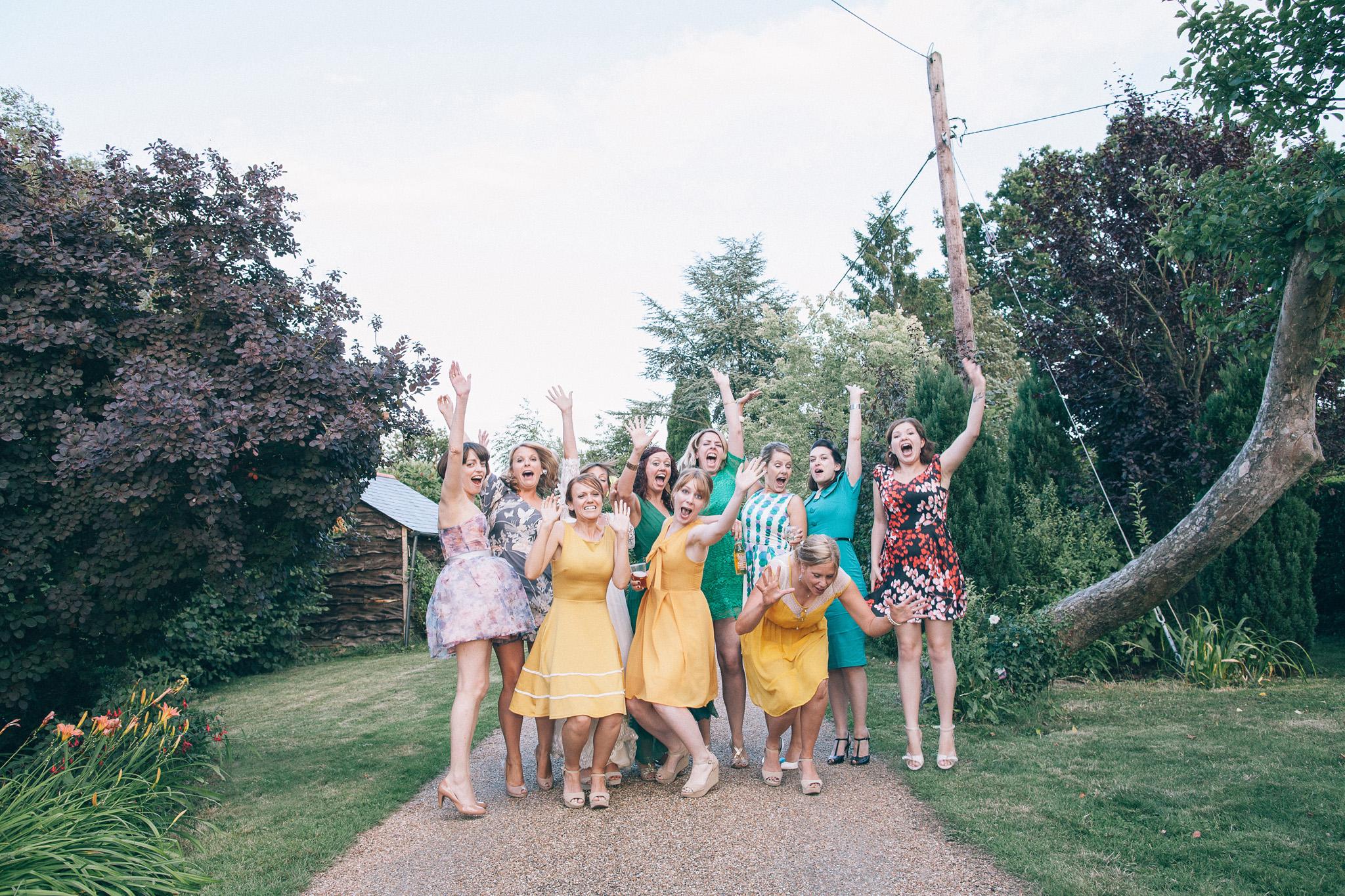 chantry_sussex_barn_wedding_352.jpg