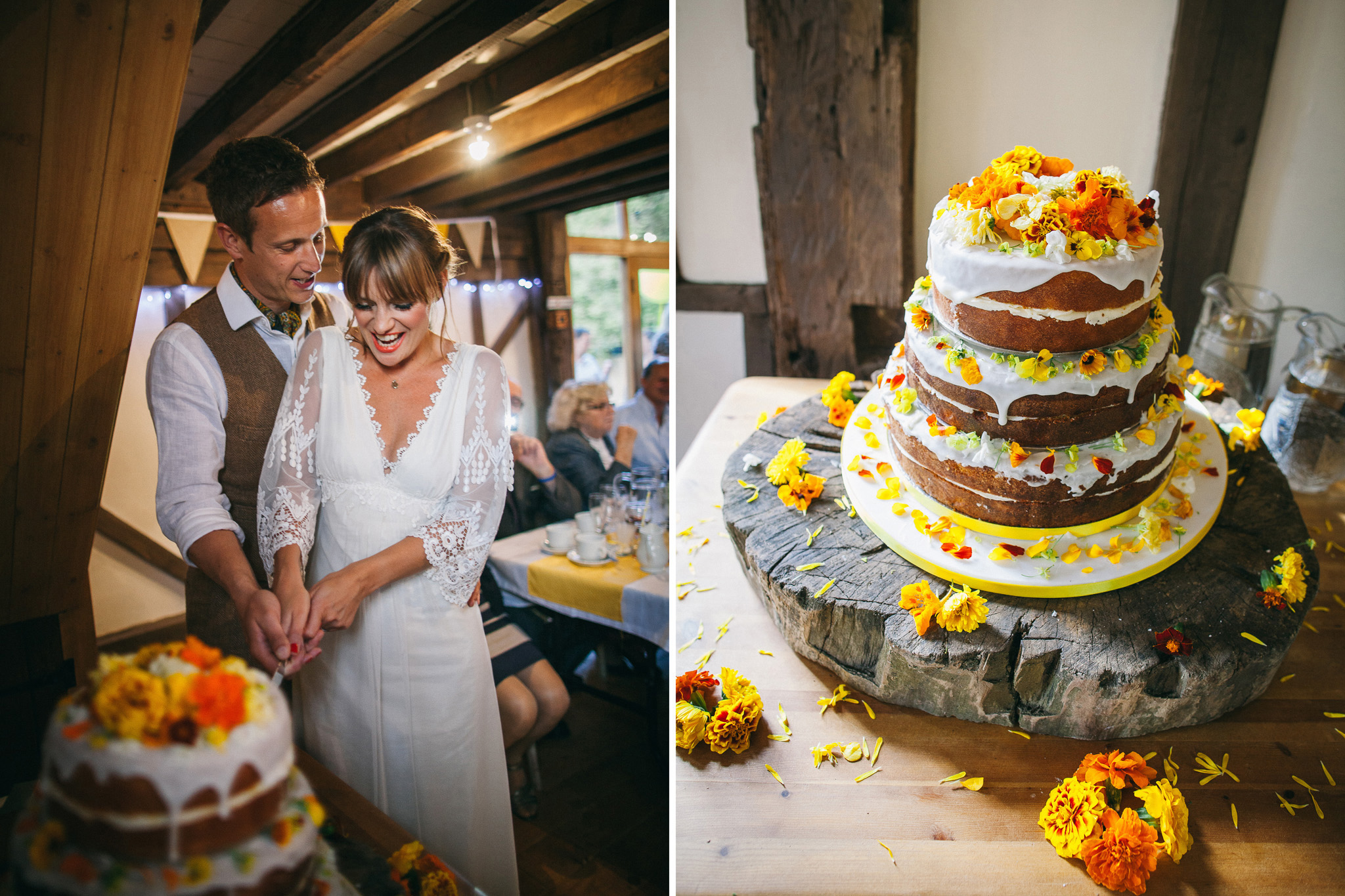 chantry_sussex_barn_wedding_354.jpg
