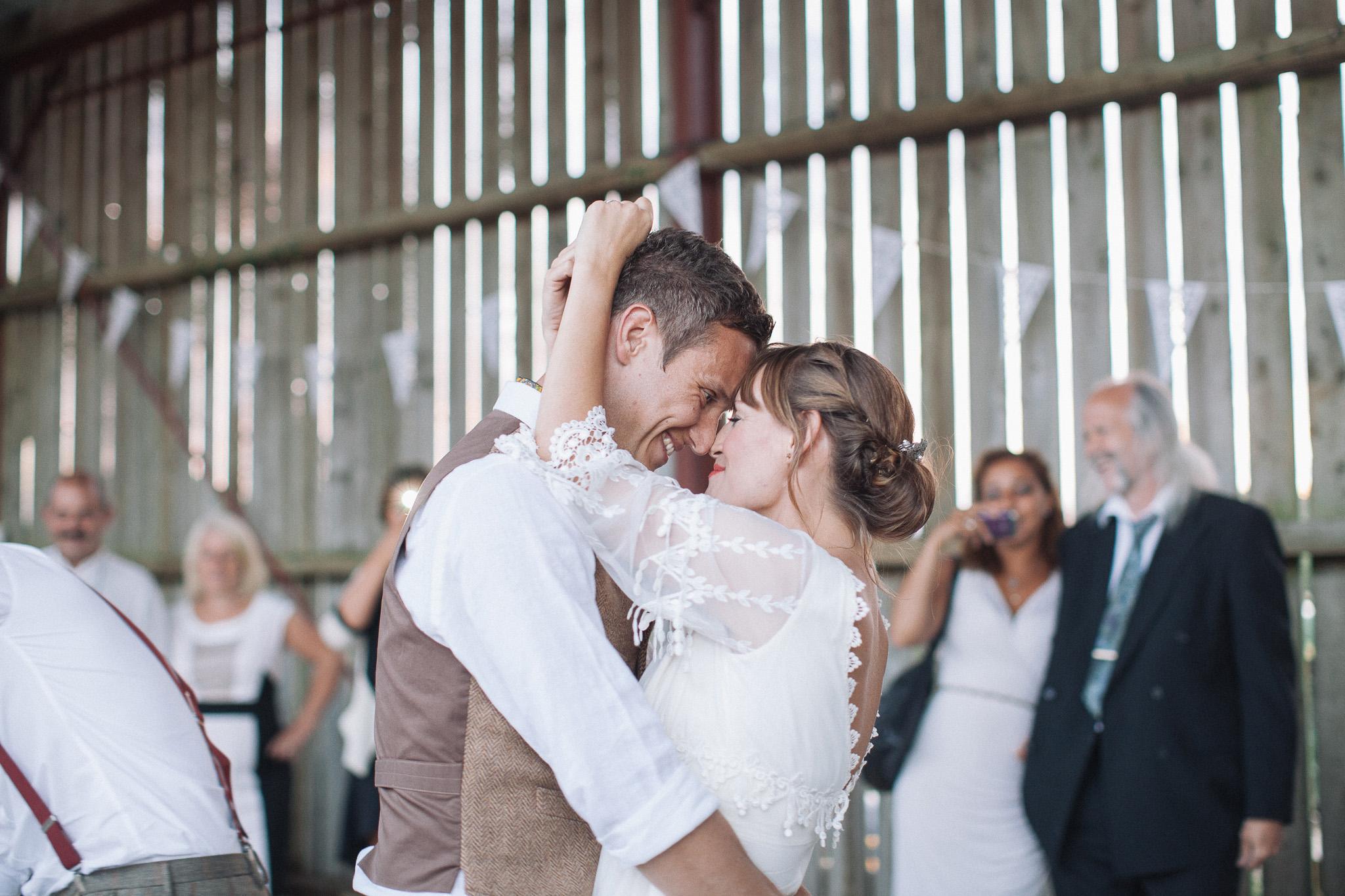chantry_sussex_barn_wedding_356.jpg