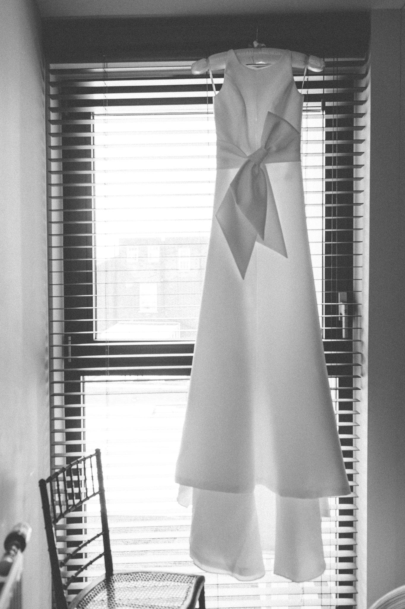 trinity_buoy_wharf_hackney_town_hall_wedding_360.jpg