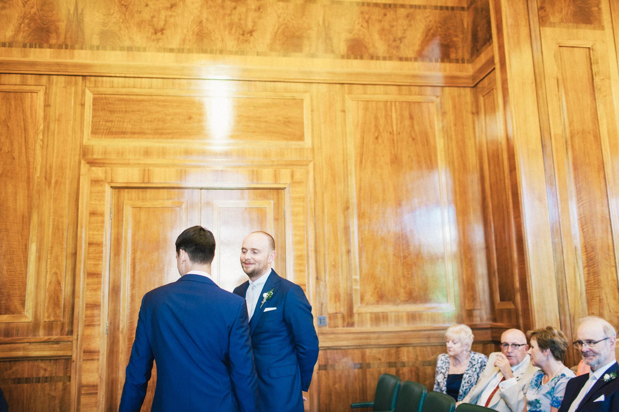 trinity_buoy_wharf_hackney_town_hall_wedding_370.jpg