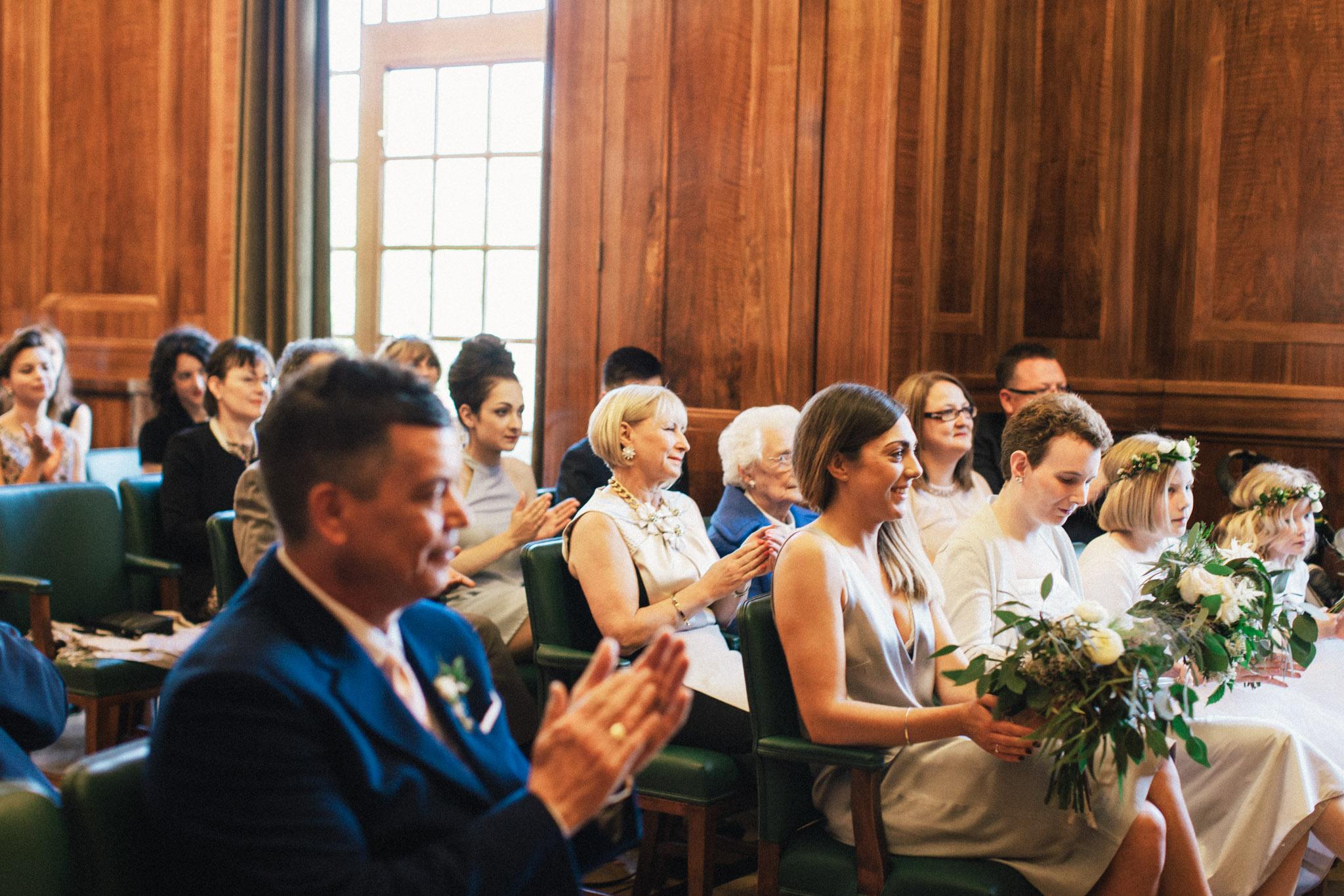 trinity_buoy_wharf_hackney_town_hall_wedding_373.jpg
