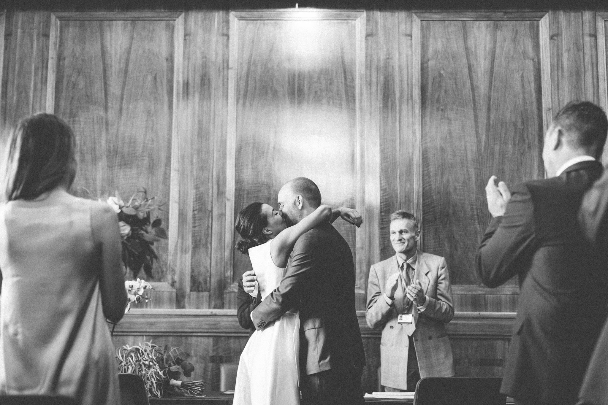 trinity_buoy_wharf_hackney_town_hall_wedding_375.jpg