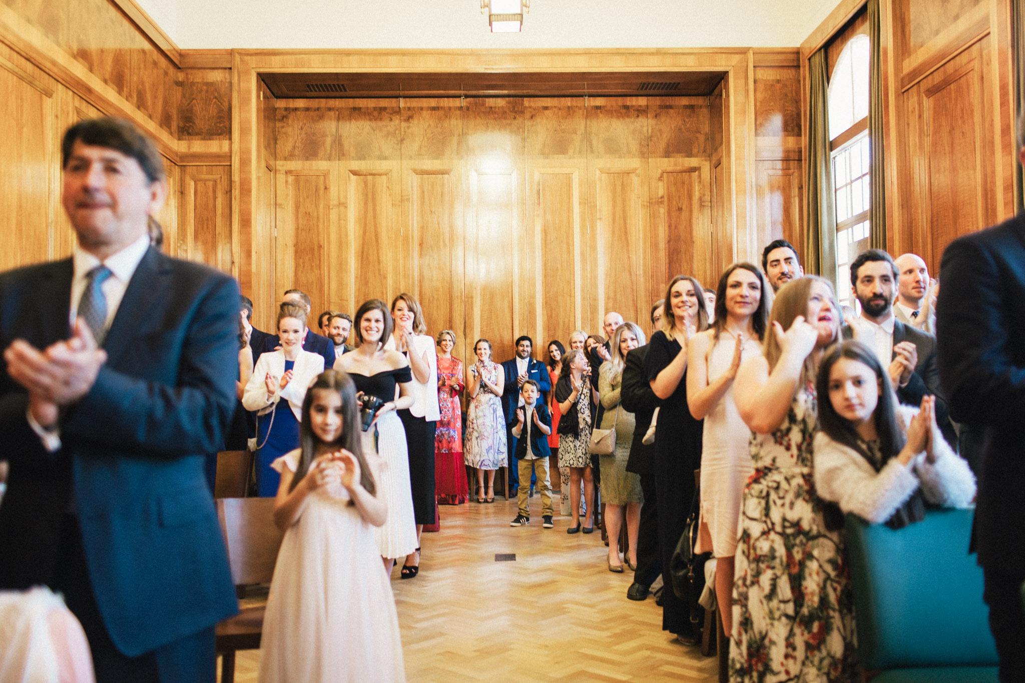 trinity_buoy_wharf_hackney_town_hall_wedding_376.jpg