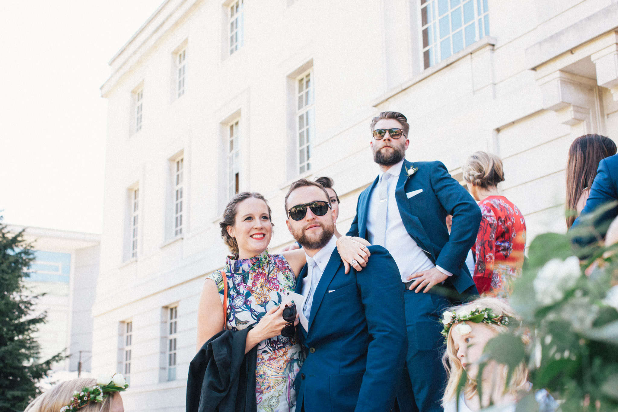 trinity_buoy_wharf_hackney_town_hall_wedding_380.jpg