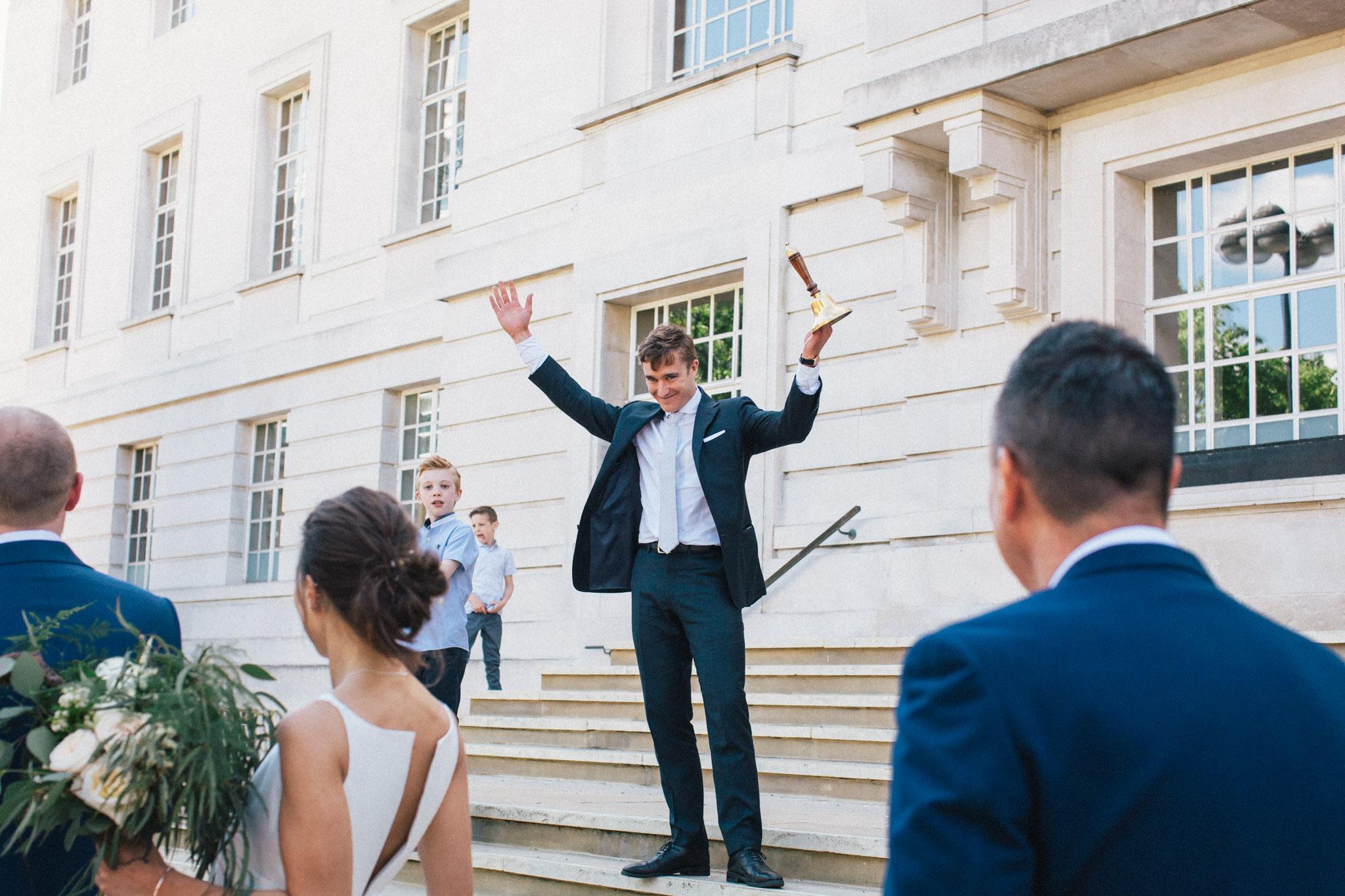 trinity_buoy_wharf_hackney_town_hall_wedding_381.jpg