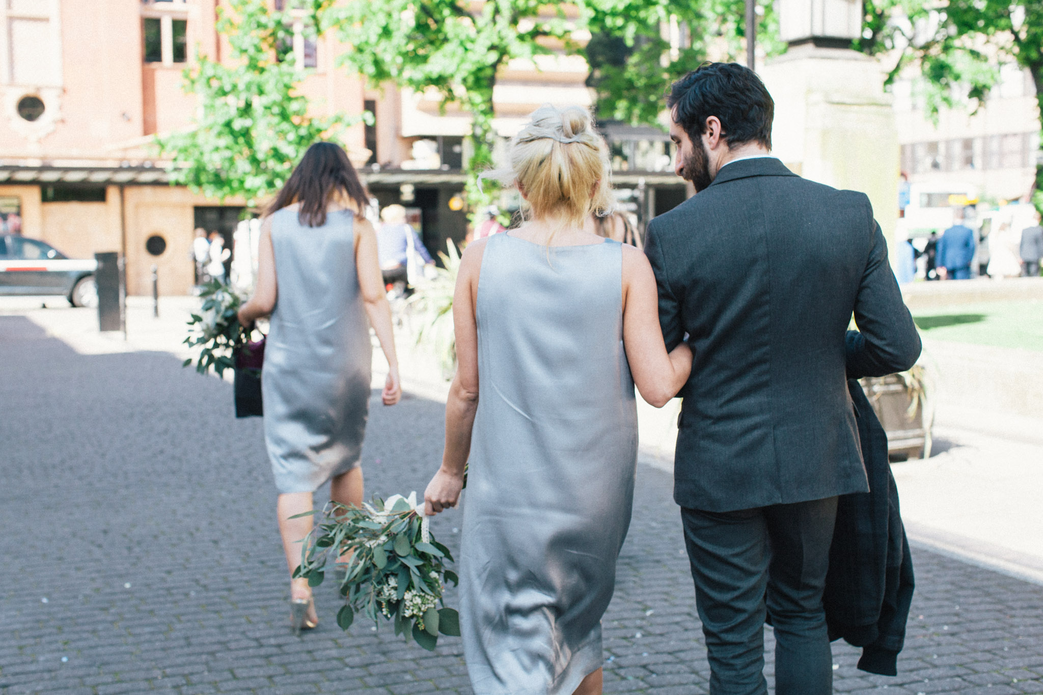 trinity_buoy_wharf_hackney_town_hall_wedding_382.jpg