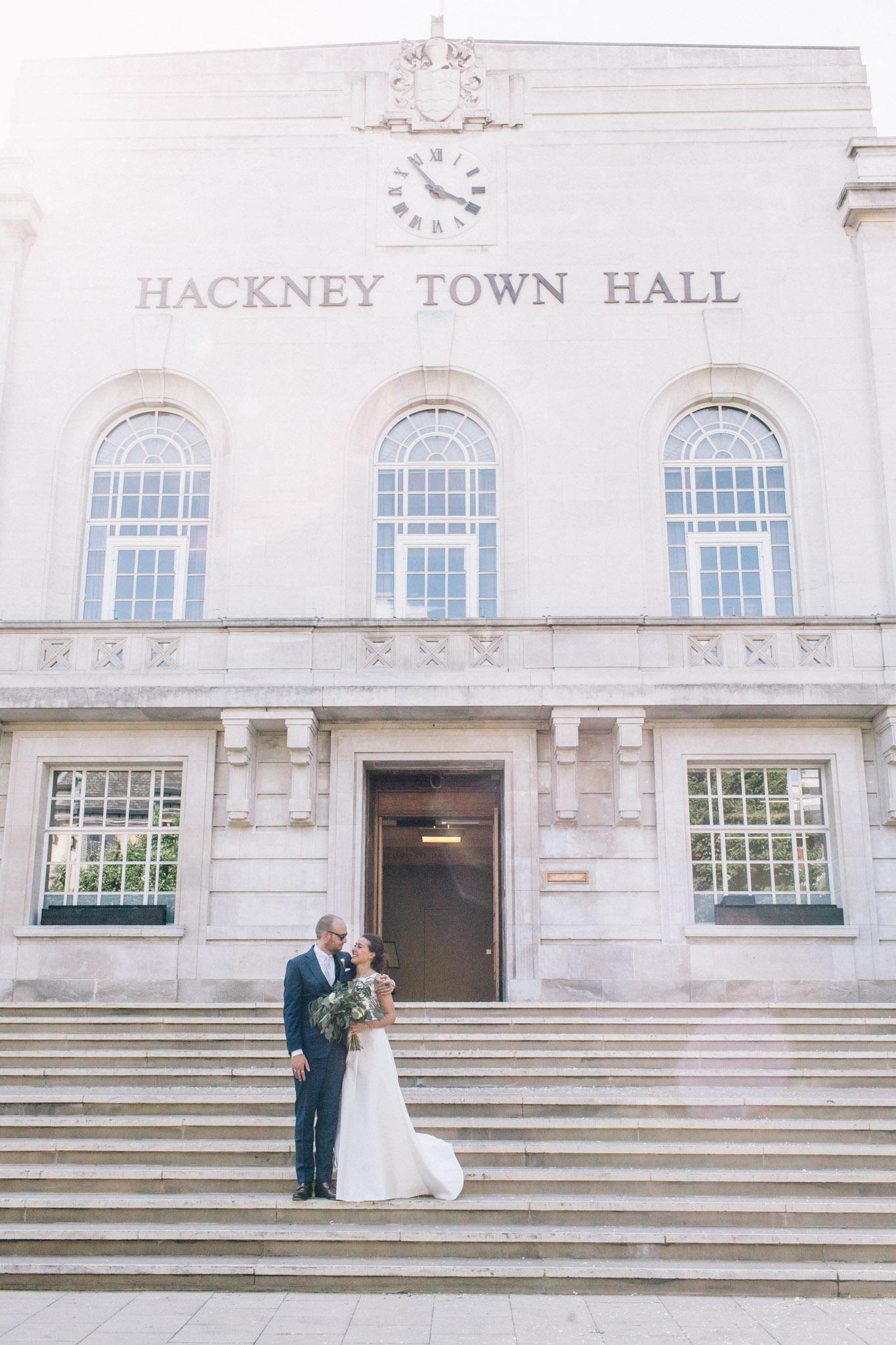 trinity_buoy_wharf_hackney_town_hall_wedding_383.jpg
