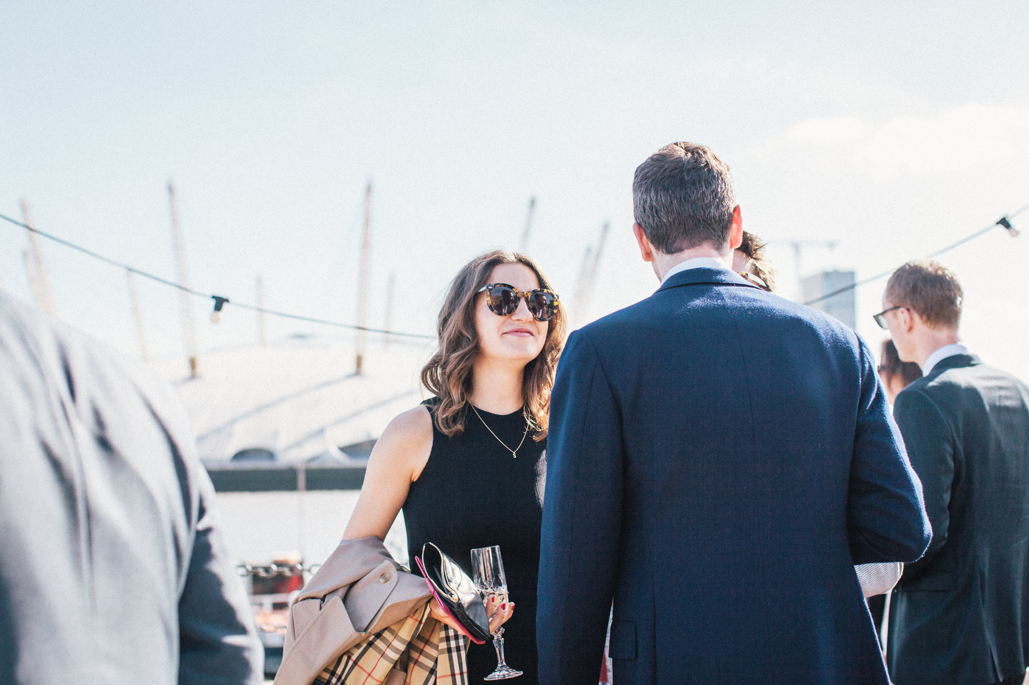 trinity_buoy_wharf_hackney_town_hall_wedding_394.jpg