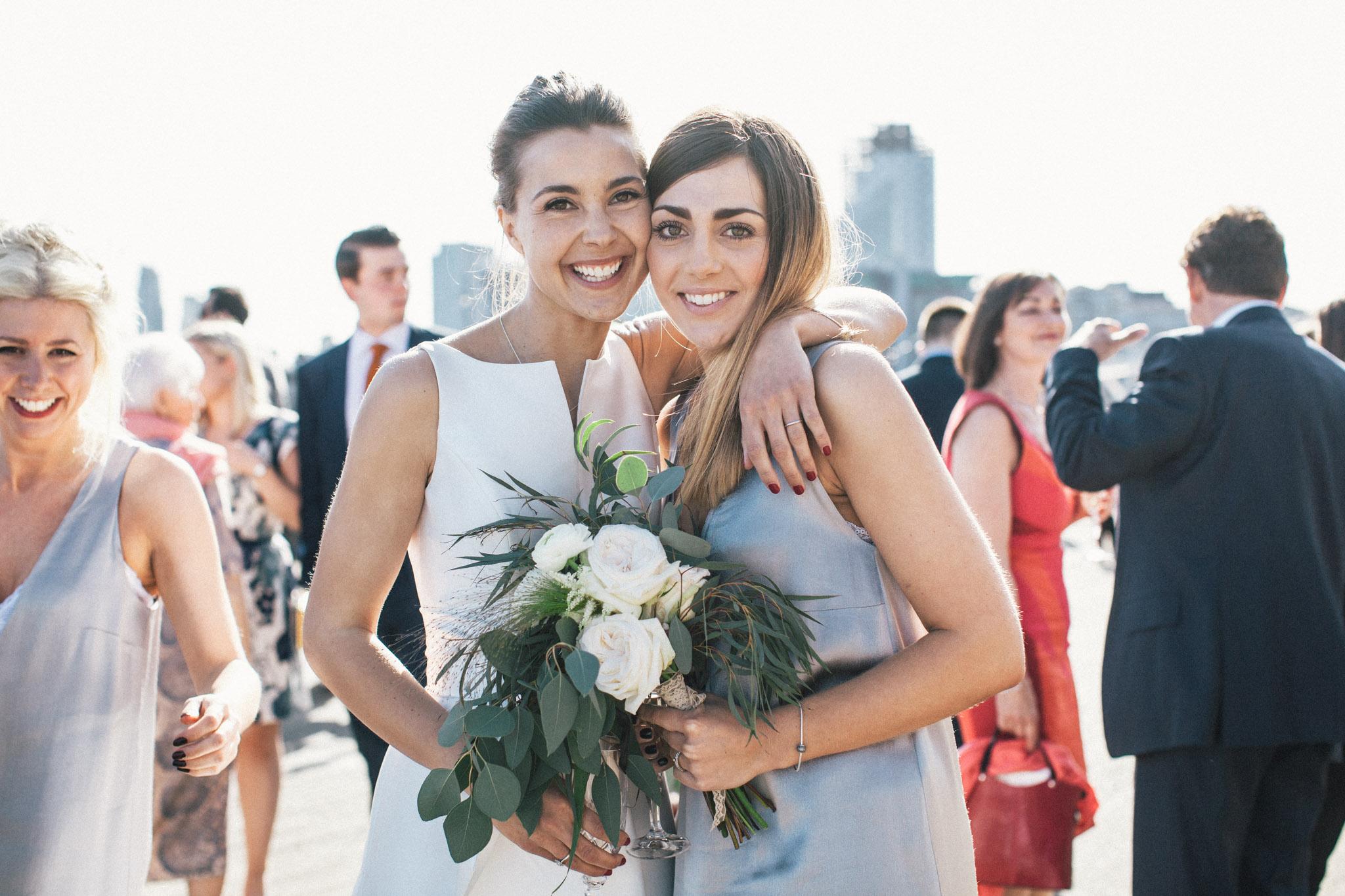 trinity_buoy_wharf_hackney_town_hall_wedding_404.jpg