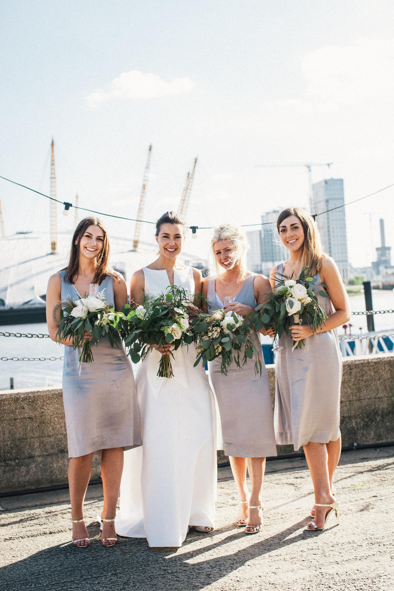 trinity_buoy_wharf_hackney_town_hall_wedding_405.jpg