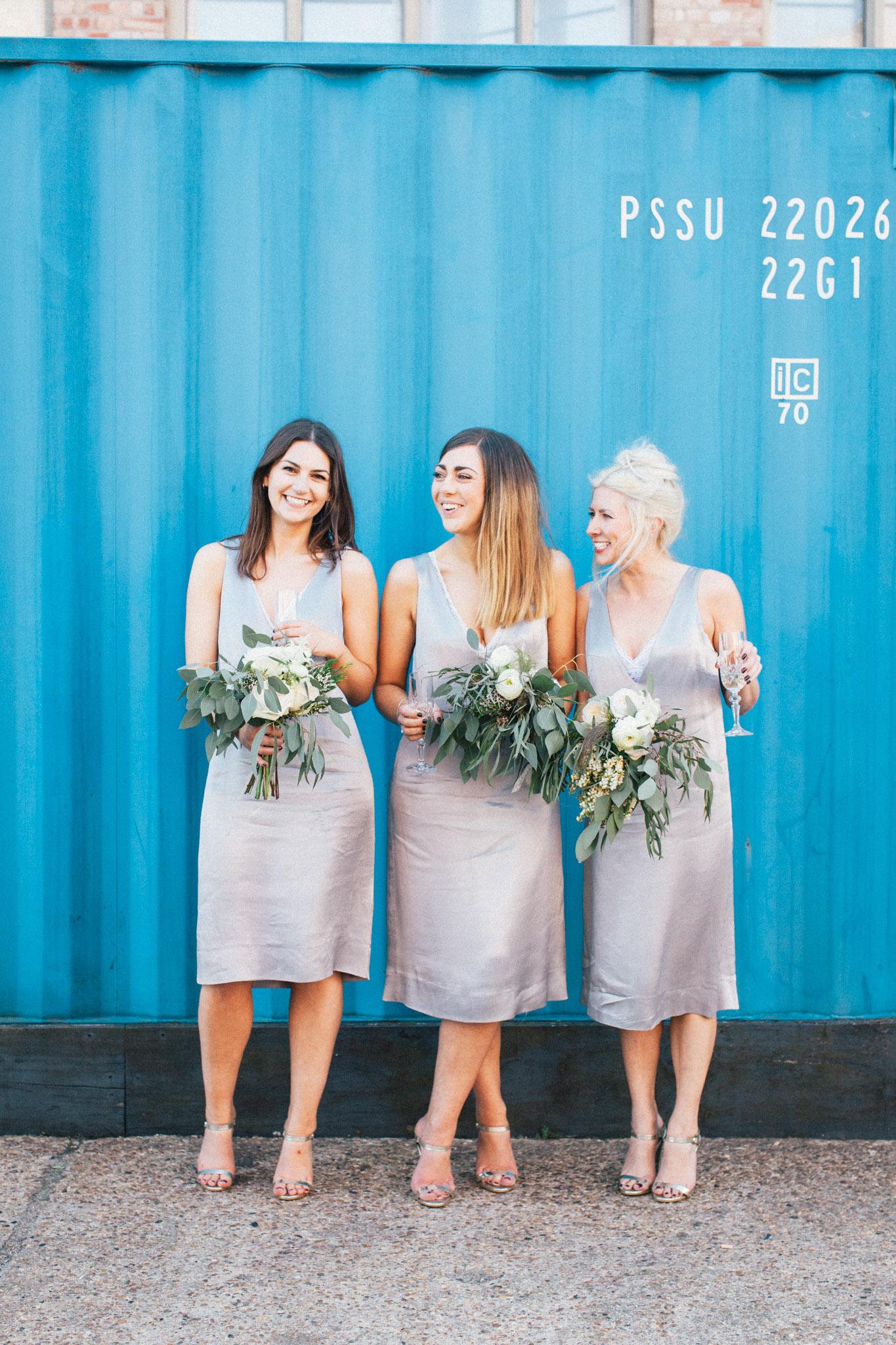 trinity_buoy_wharf_hackney_town_hall_wedding_407.jpg
