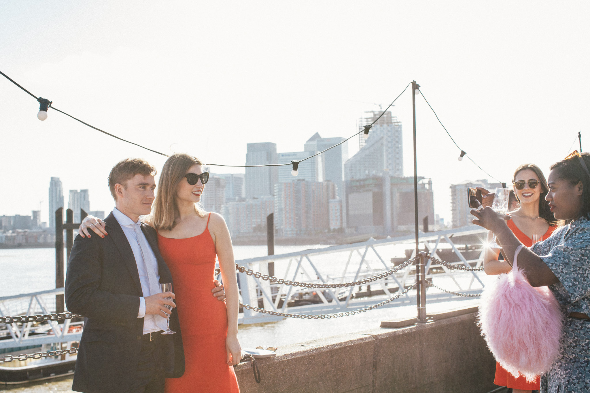 trinity_buoy_wharf_hackney_town_hall_wedding_410.jpg