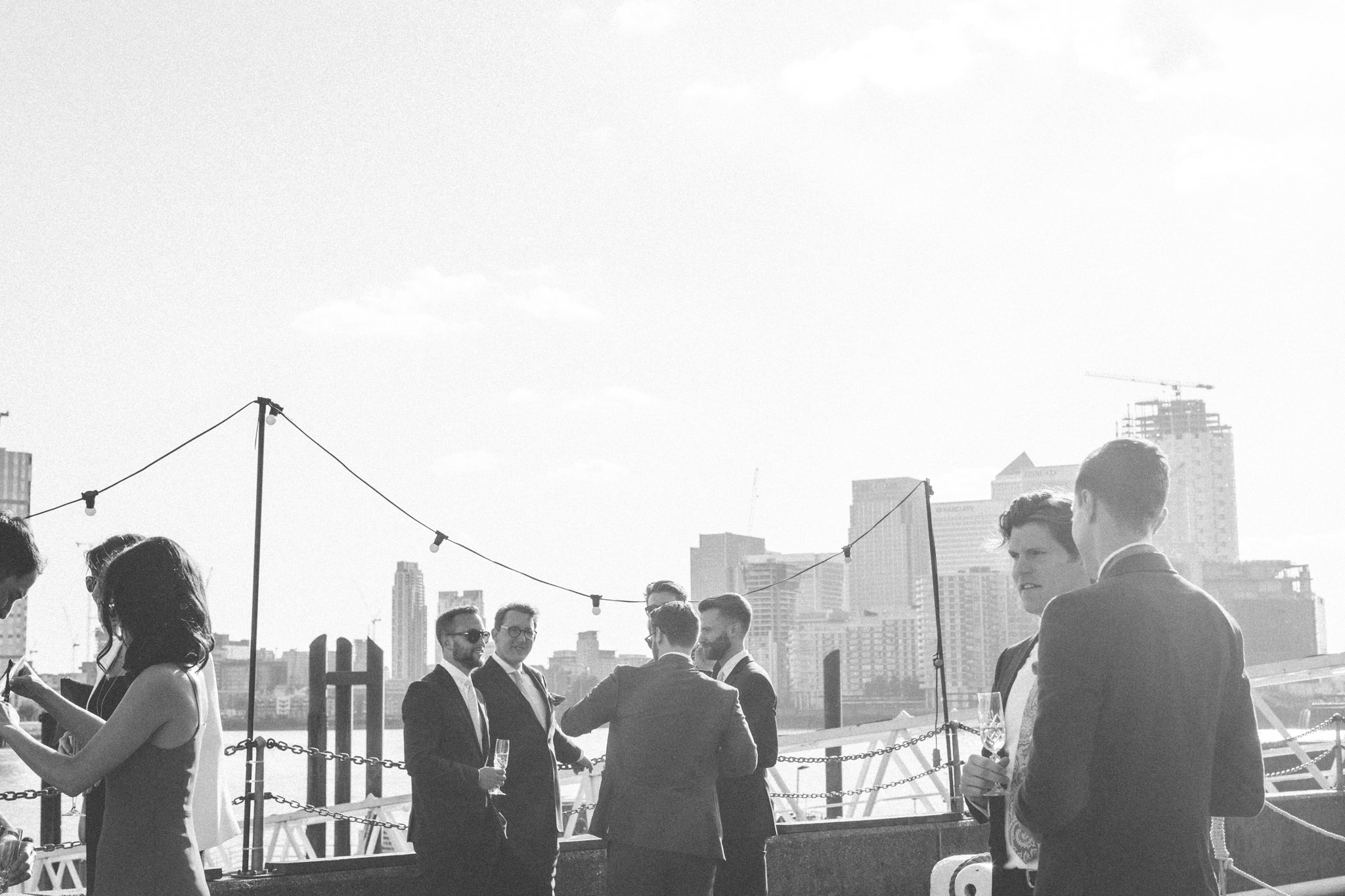 trinity_buoy_wharf_hackney_town_hall_wedding_411.jpg