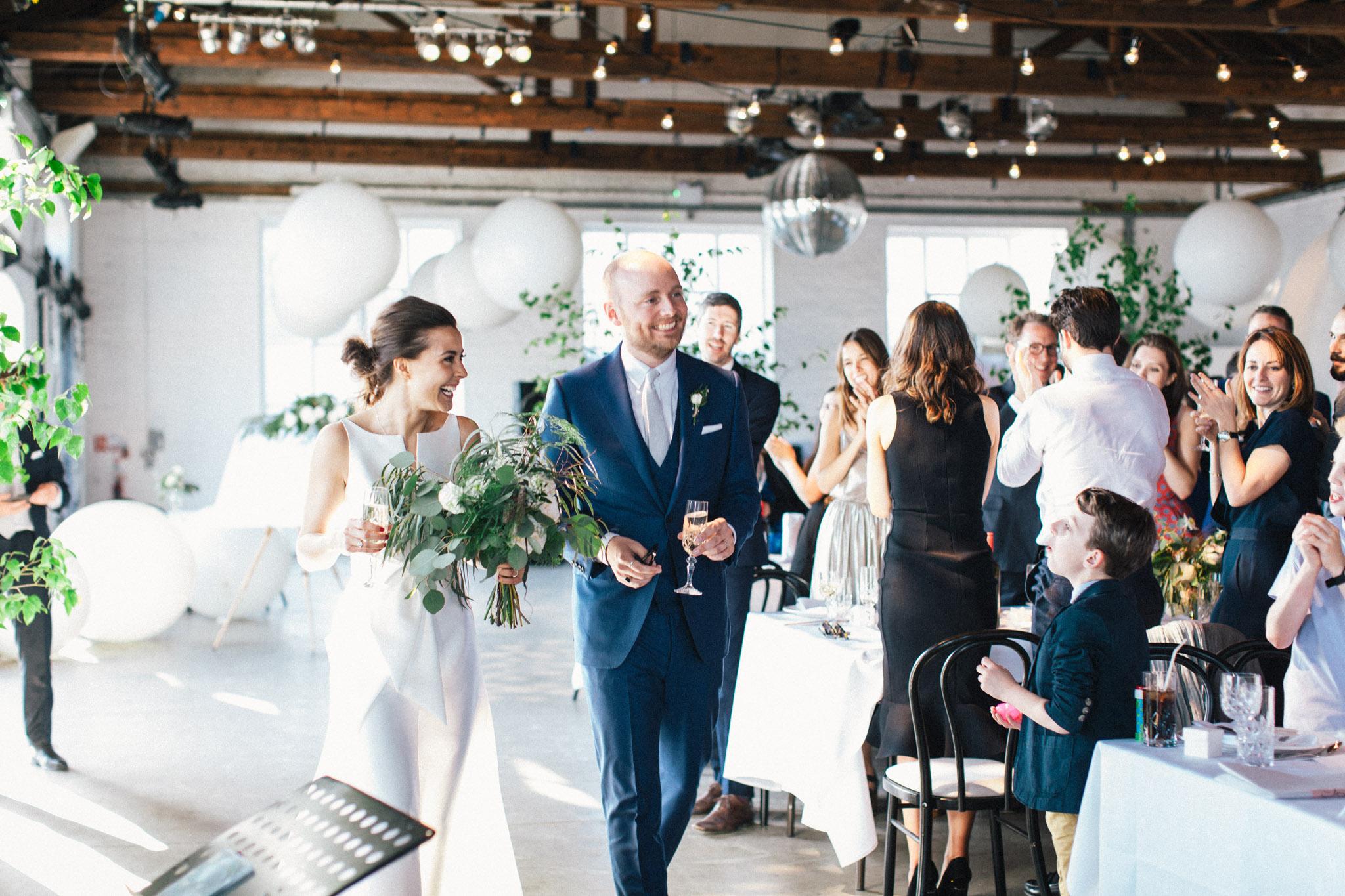 trinity_buoy_wharf_hackney_town_hall_wedding_417.jpg