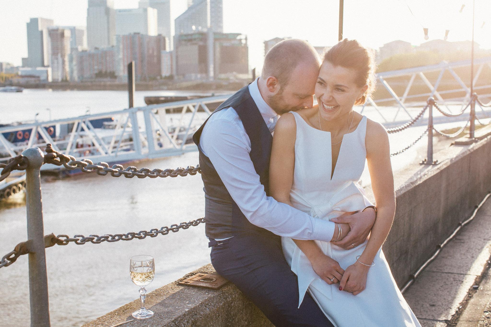 trinity_buoy_wharf_hackney_town_hall_wedding_420.jpg