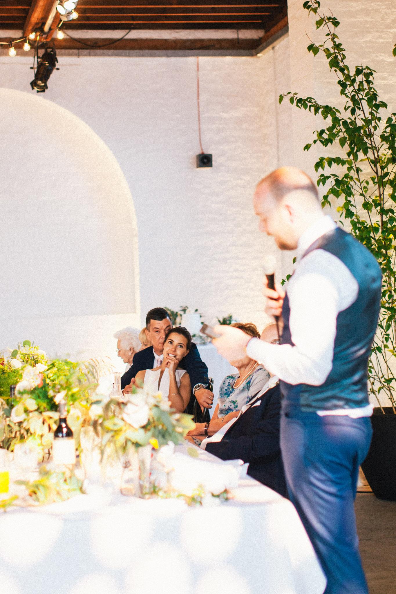 trinity_buoy_wharf_hackney_town_hall_wedding_424.jpg