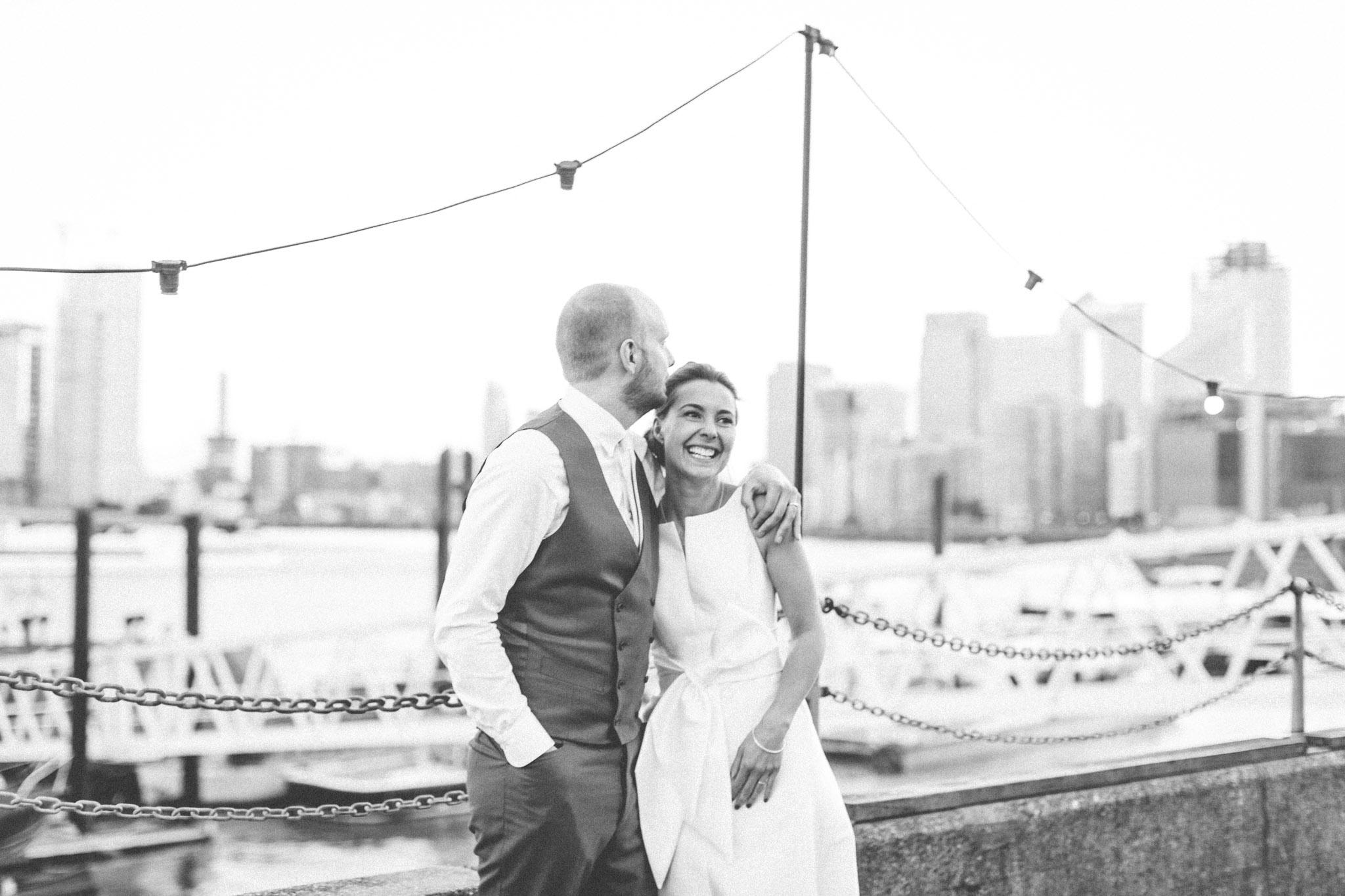 trinity_buoy_wharf_hackney_town_hall_wedding_426.jpg