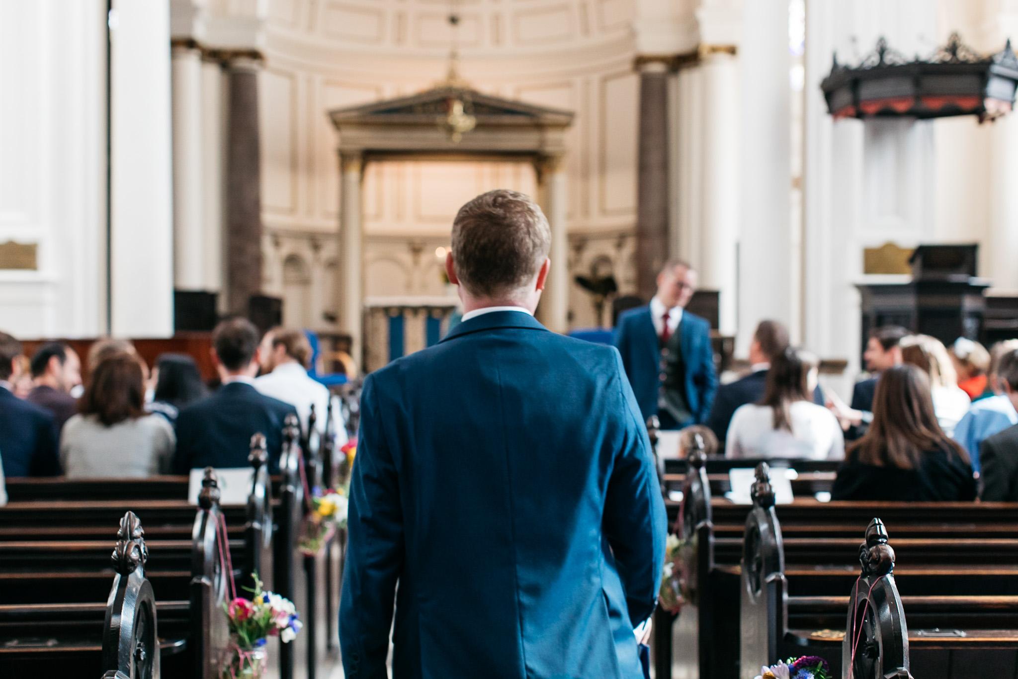 st_andrews_fabrica_brighton_wedding_542.jpg
