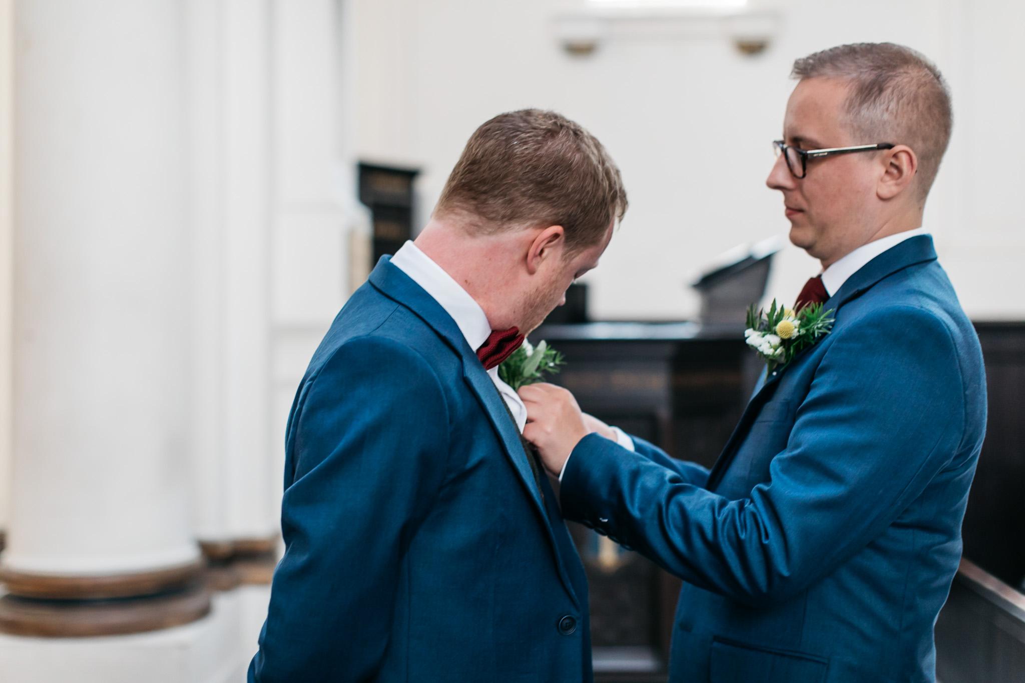st_andrews_fabrica_brighton_wedding_545.jpg