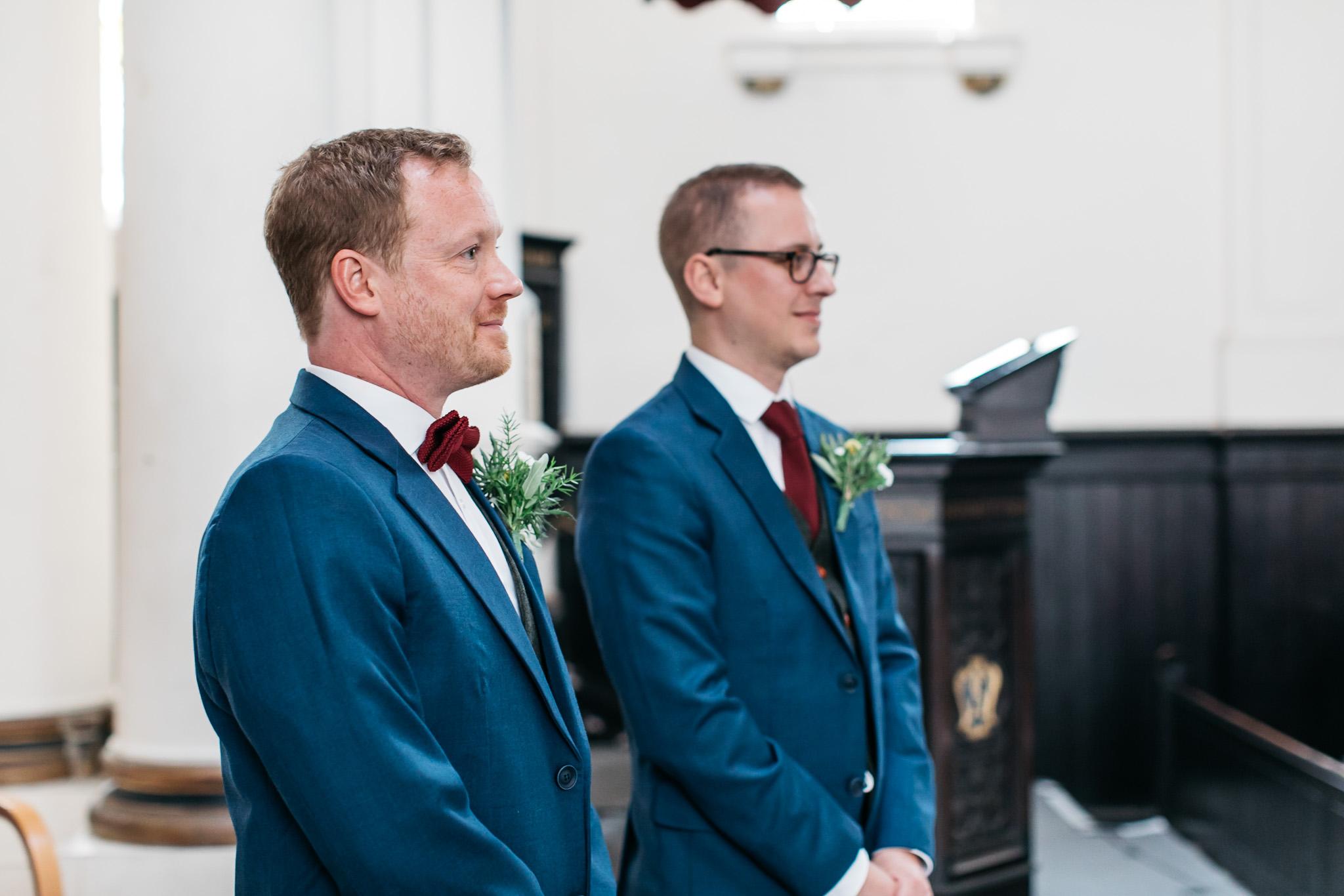 st_andrews_fabrica_brighton_wedding_547.jpg