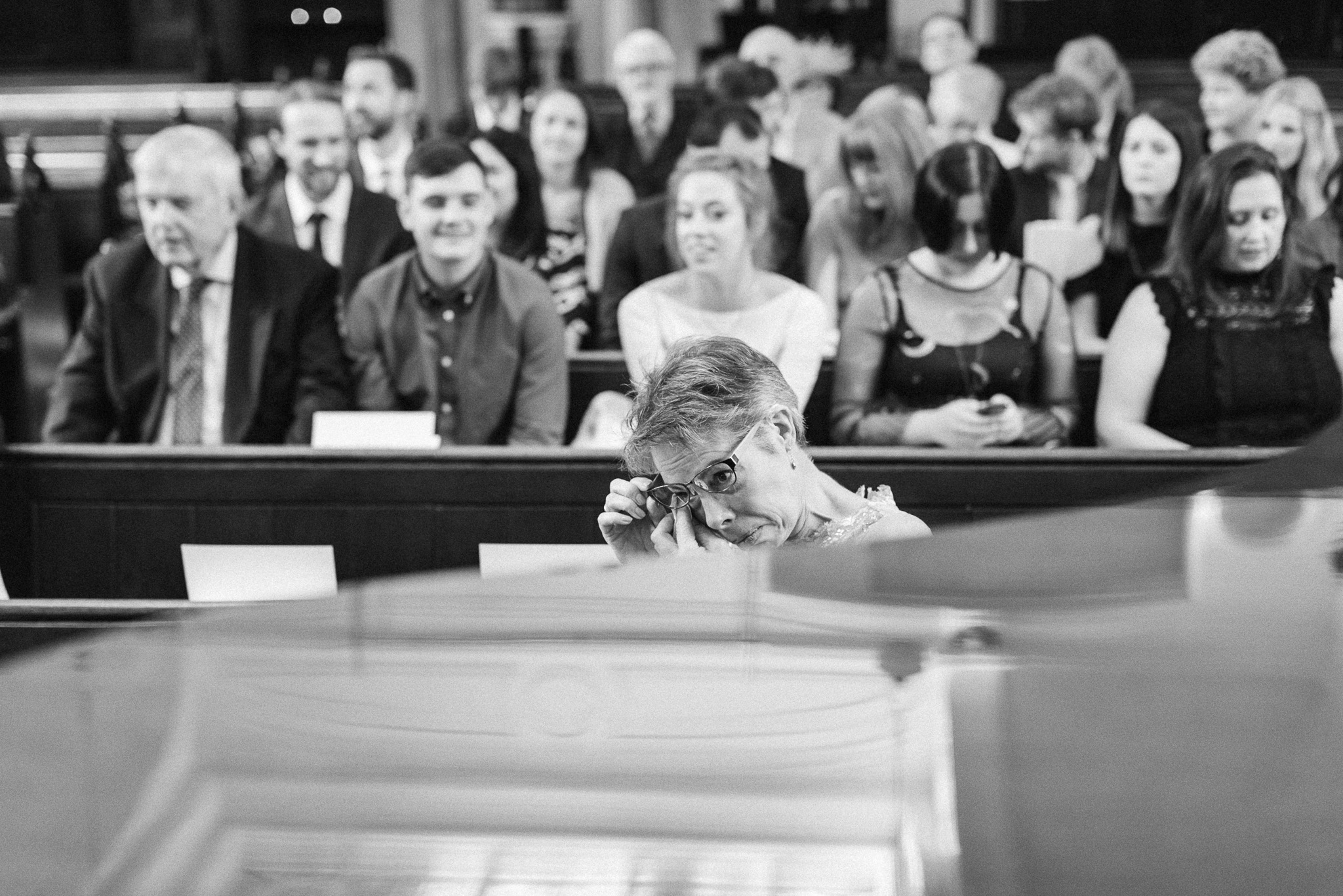 st_andrews_fabrica_brighton_wedding_546.jpg