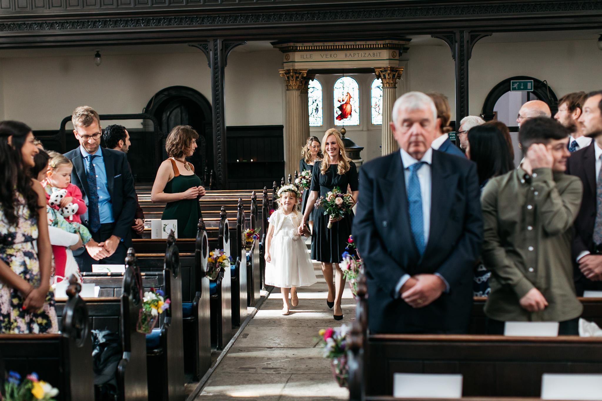 st_andrews_fabrica_brighton_wedding_548.jpg