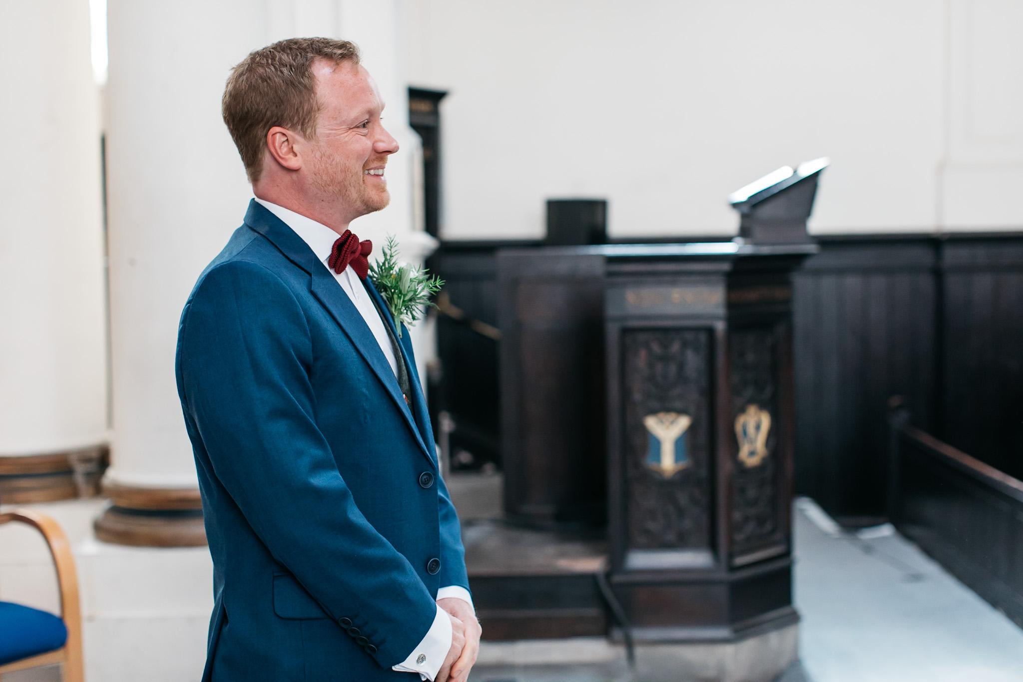 st_andrews_fabrica_brighton_wedding_549.jpg