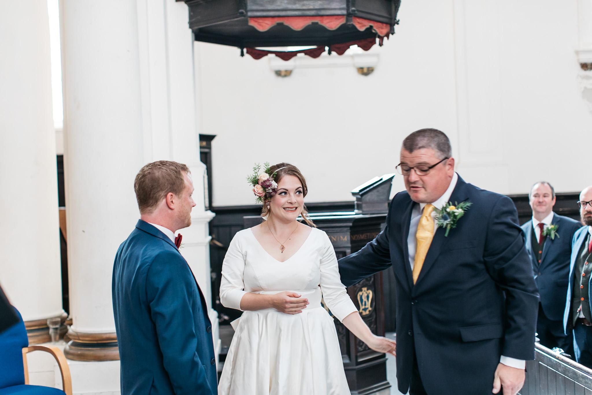 st_andrews_fabrica_brighton_wedding_551.jpg