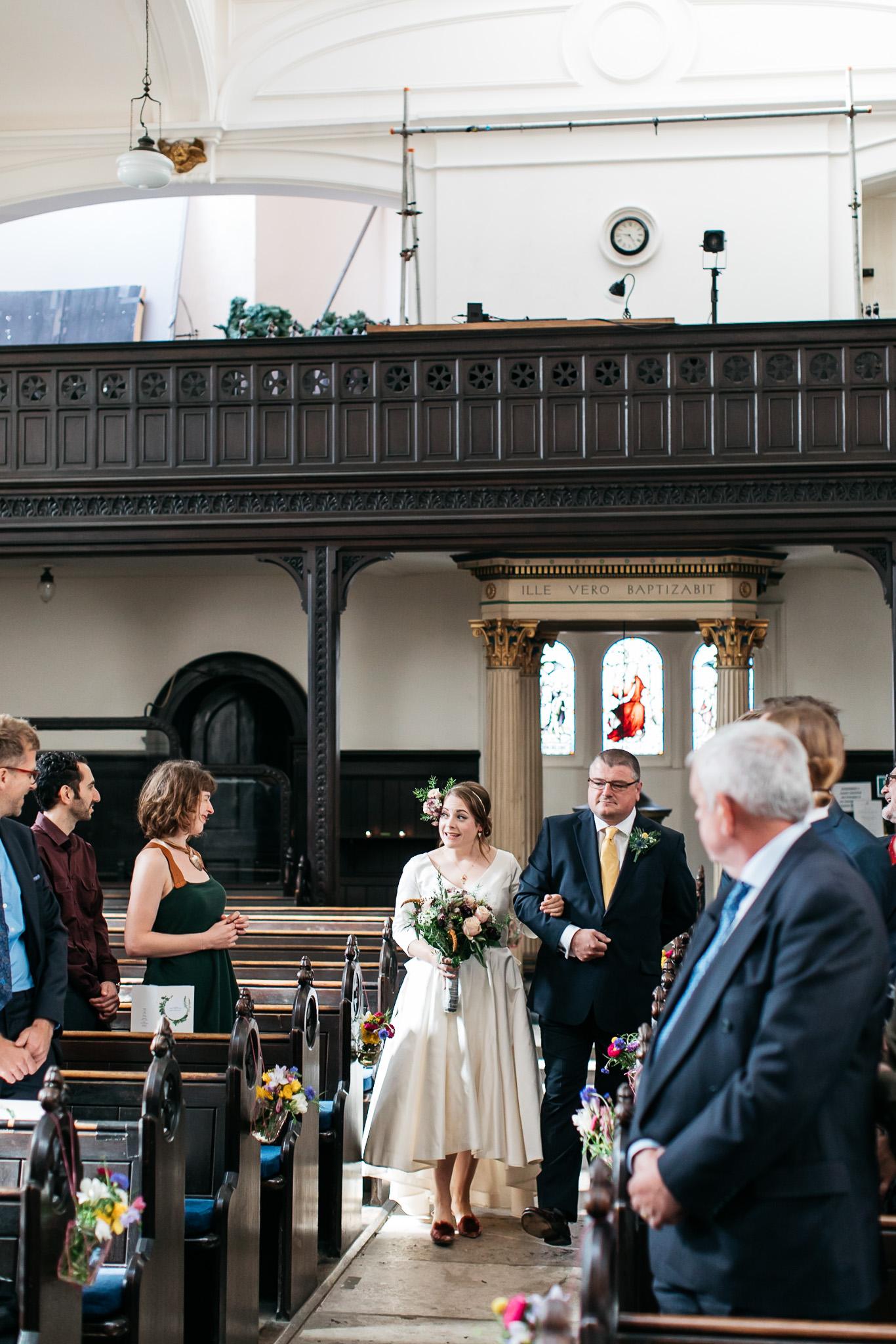 st_andrews_fabrica_brighton_wedding_550.jpg