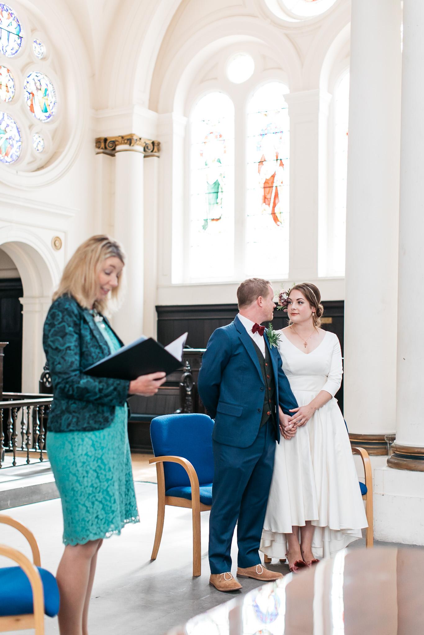 st_andrews_fabrica_brighton_wedding_553.jpg