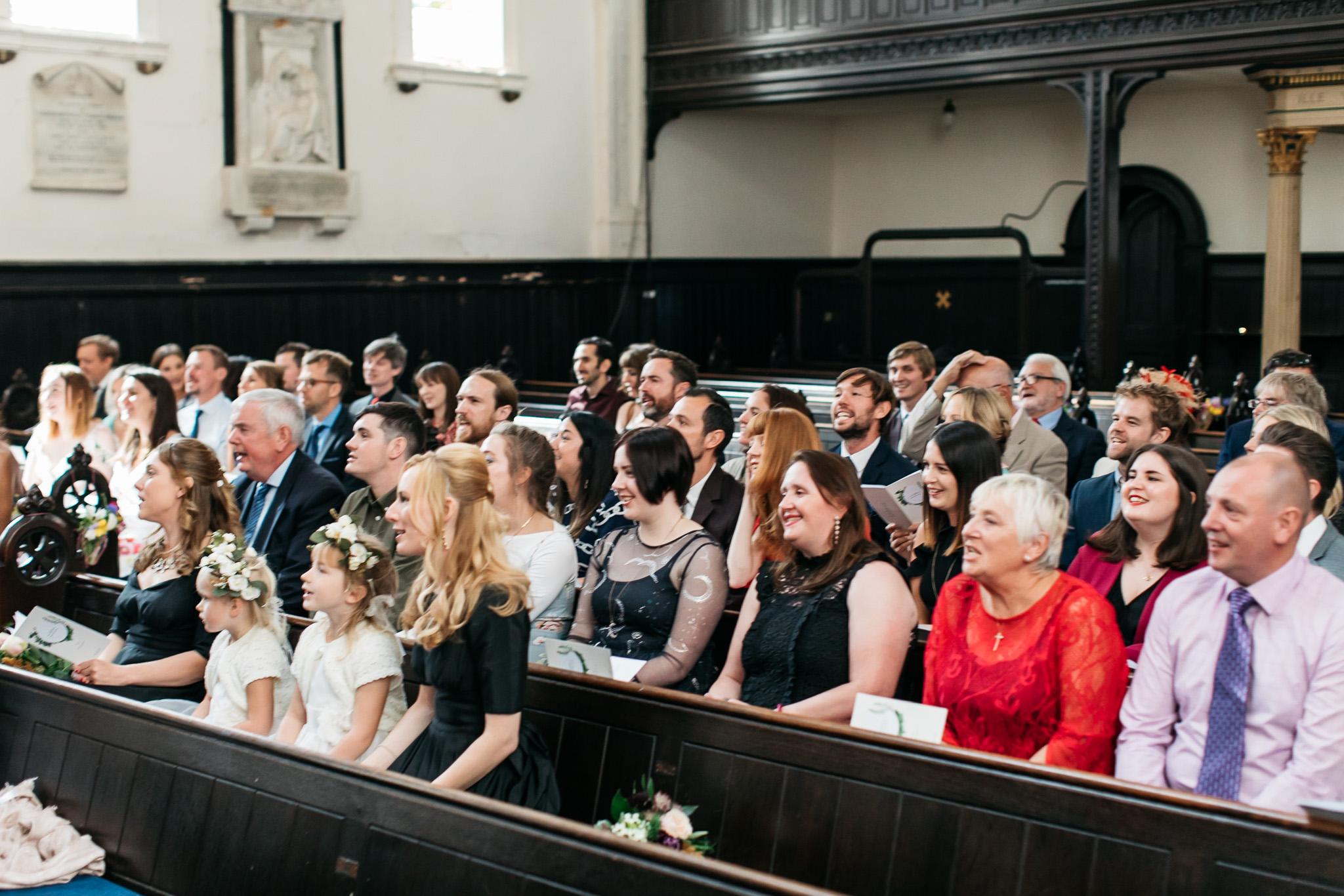 st_andrews_fabrica_brighton_wedding_555.jpg