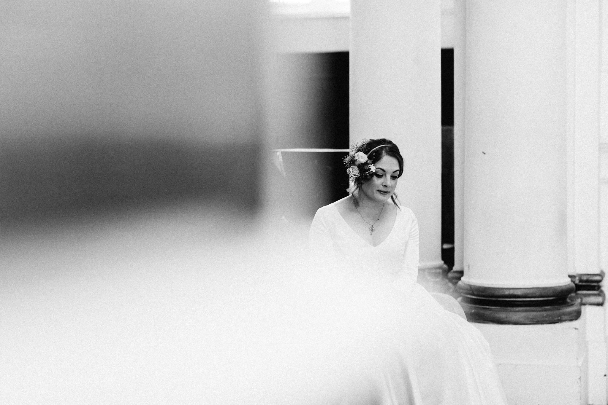 st_andrews_fabrica_brighton_wedding_561.jpg