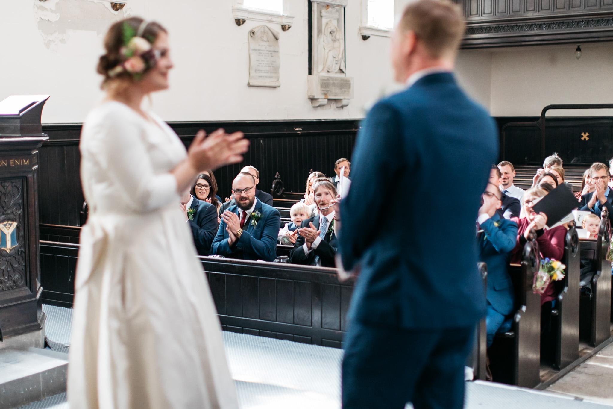 st_andrews_fabrica_brighton_wedding_562.jpg